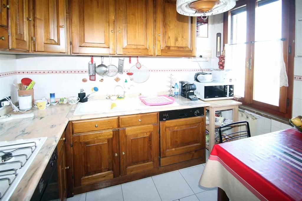 5629-cucina