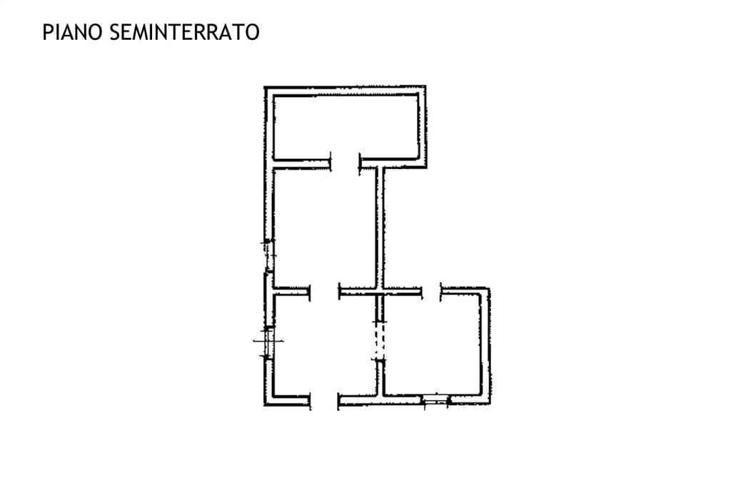 5629-piano seminterrato