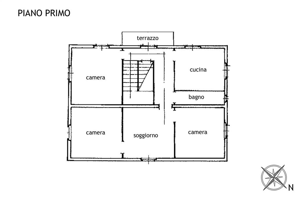 5629-piano primo