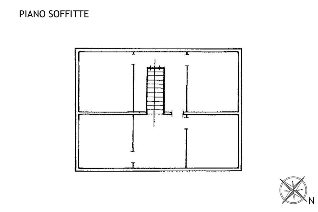 5629-soffitte