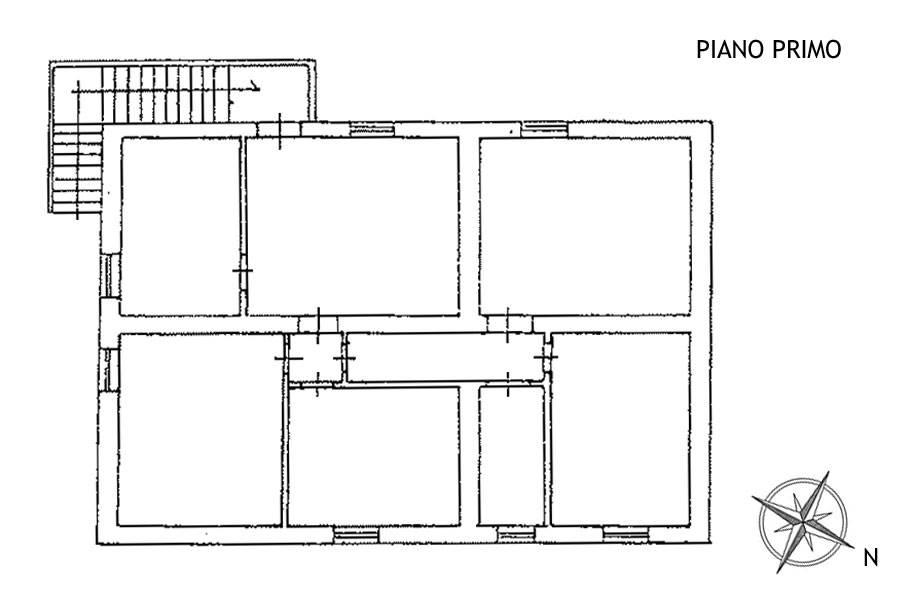 542-abitazione