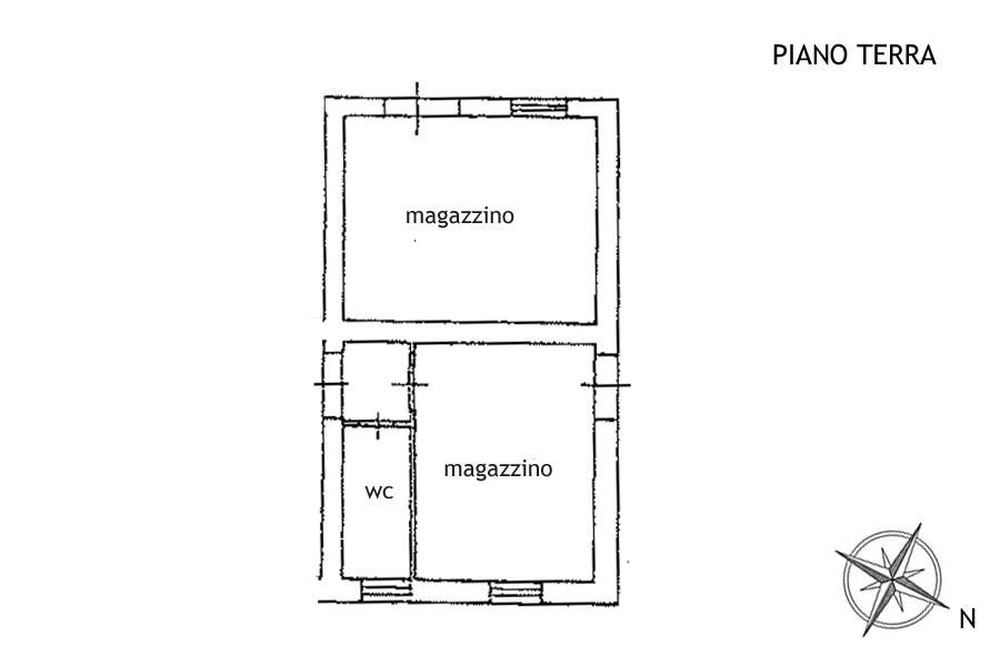 542-magazzino