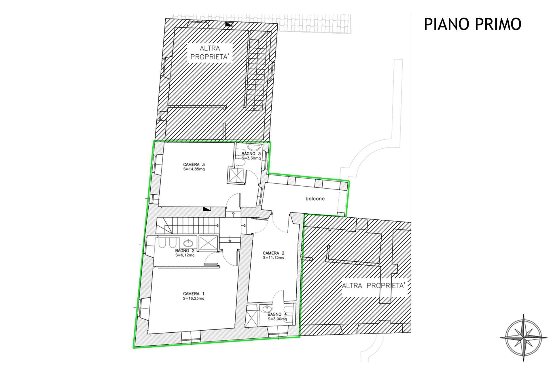 7184-plan piano primo