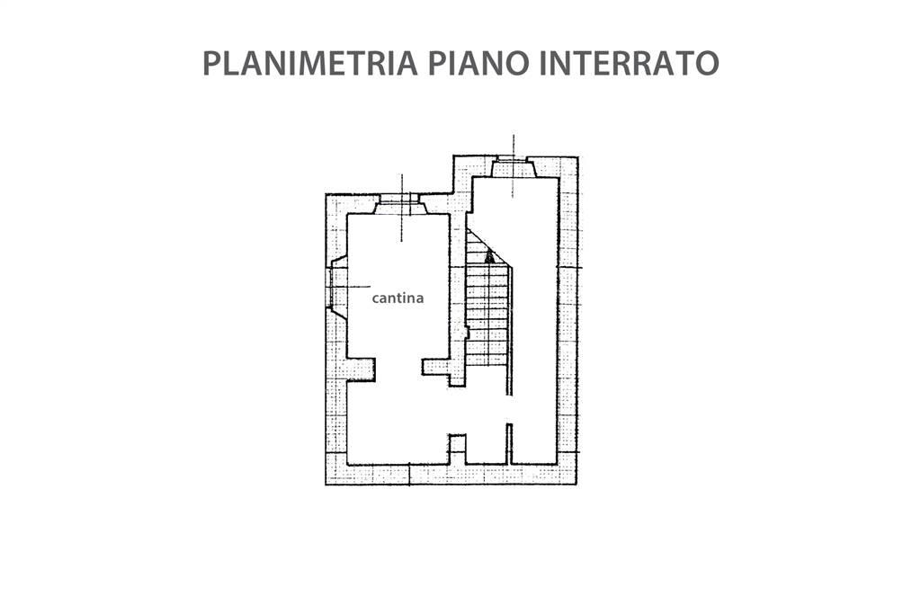 R03-planimetria p. S1