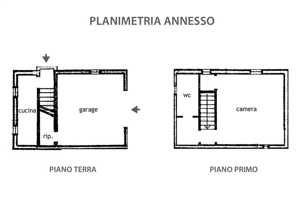 R03-planimetria annesso