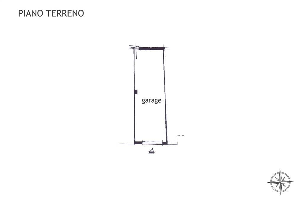 R04-plan garage
