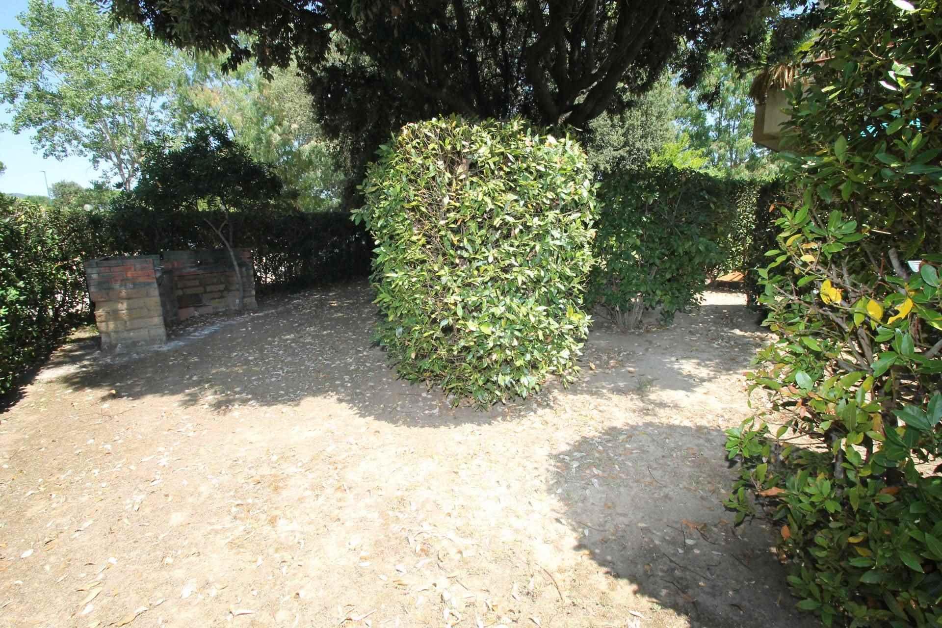 R11-giardino2