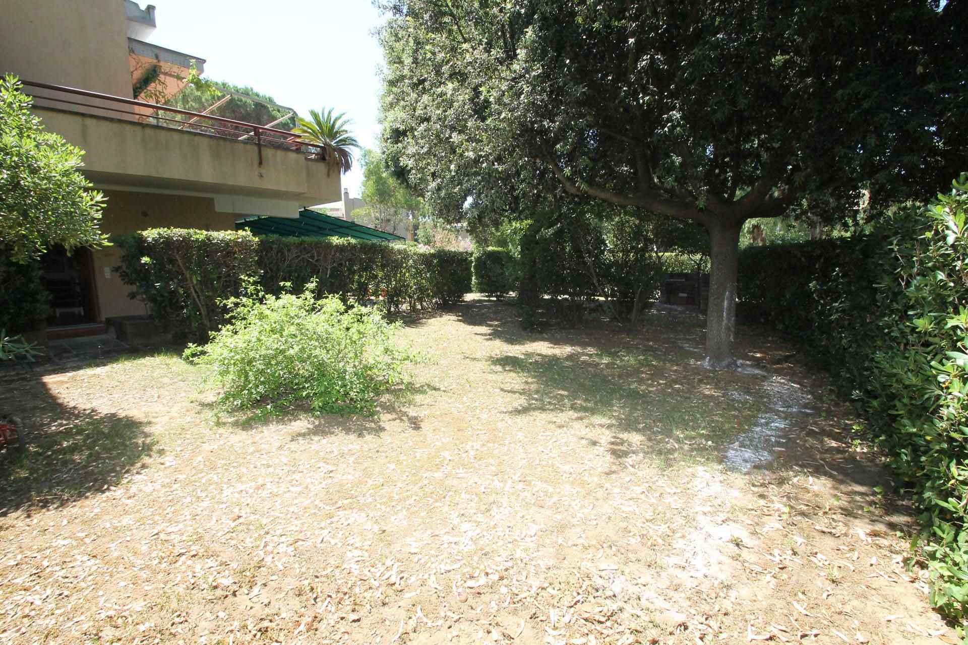 R11-giardino3