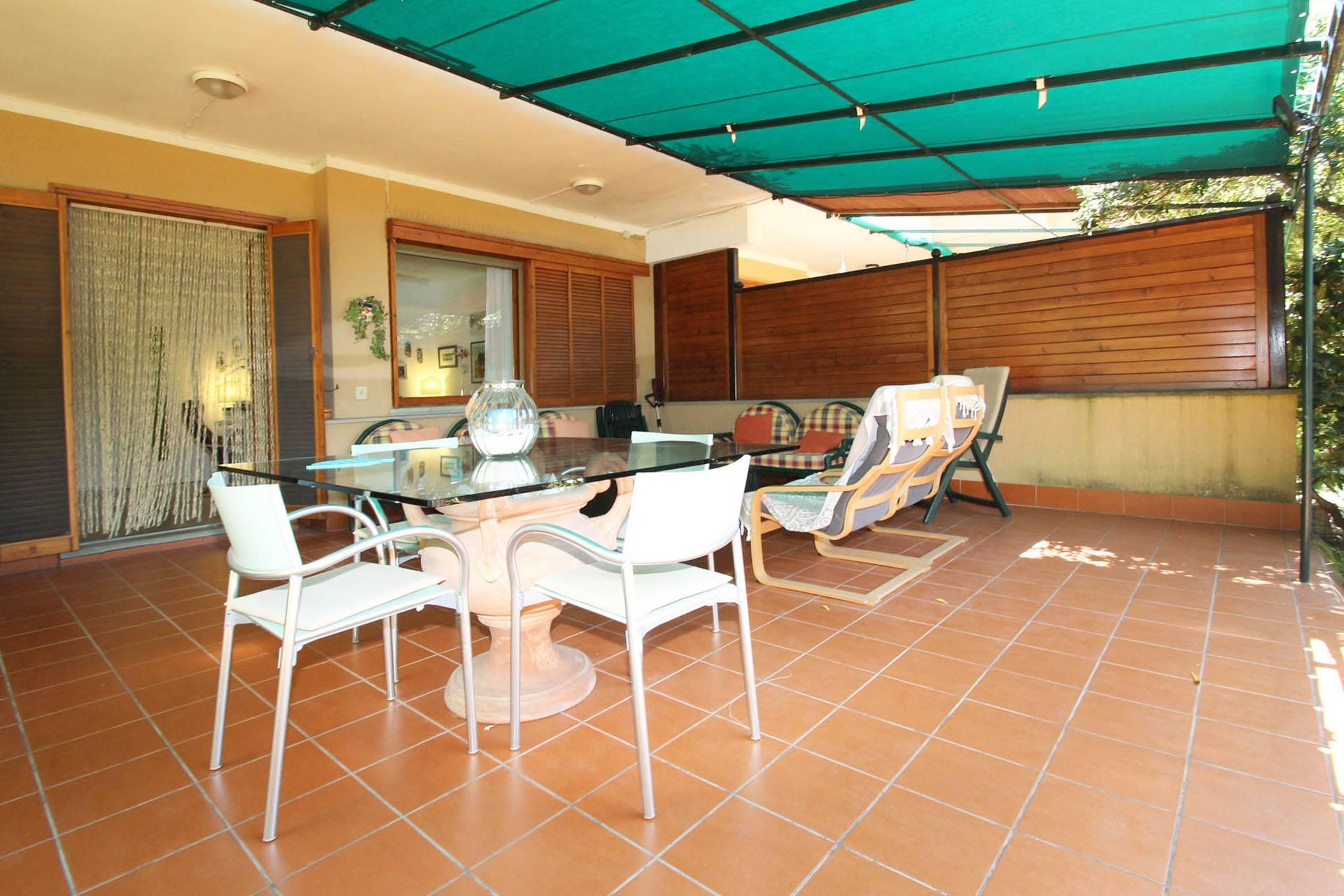 R11-veranda