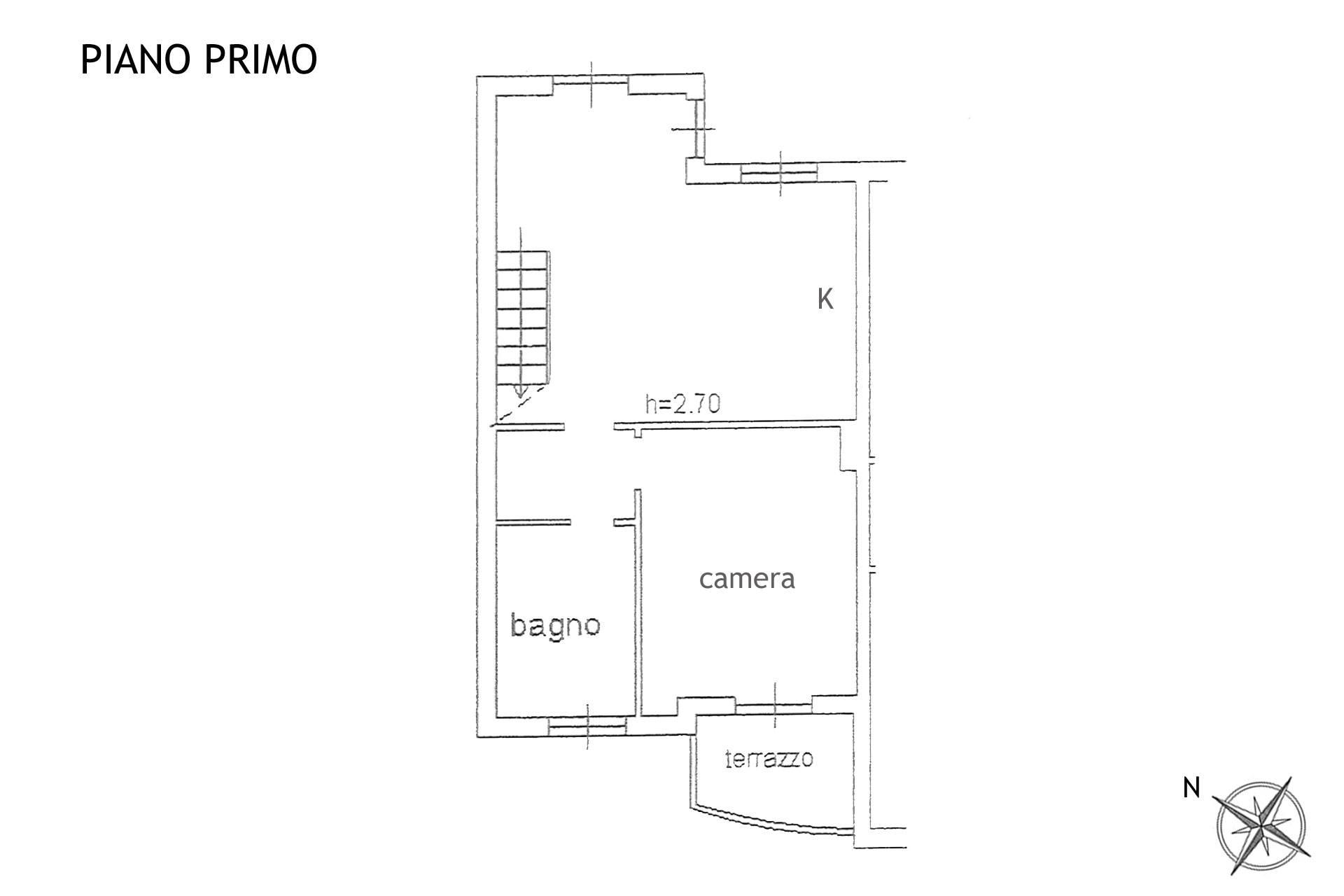 R14-plan piano primo