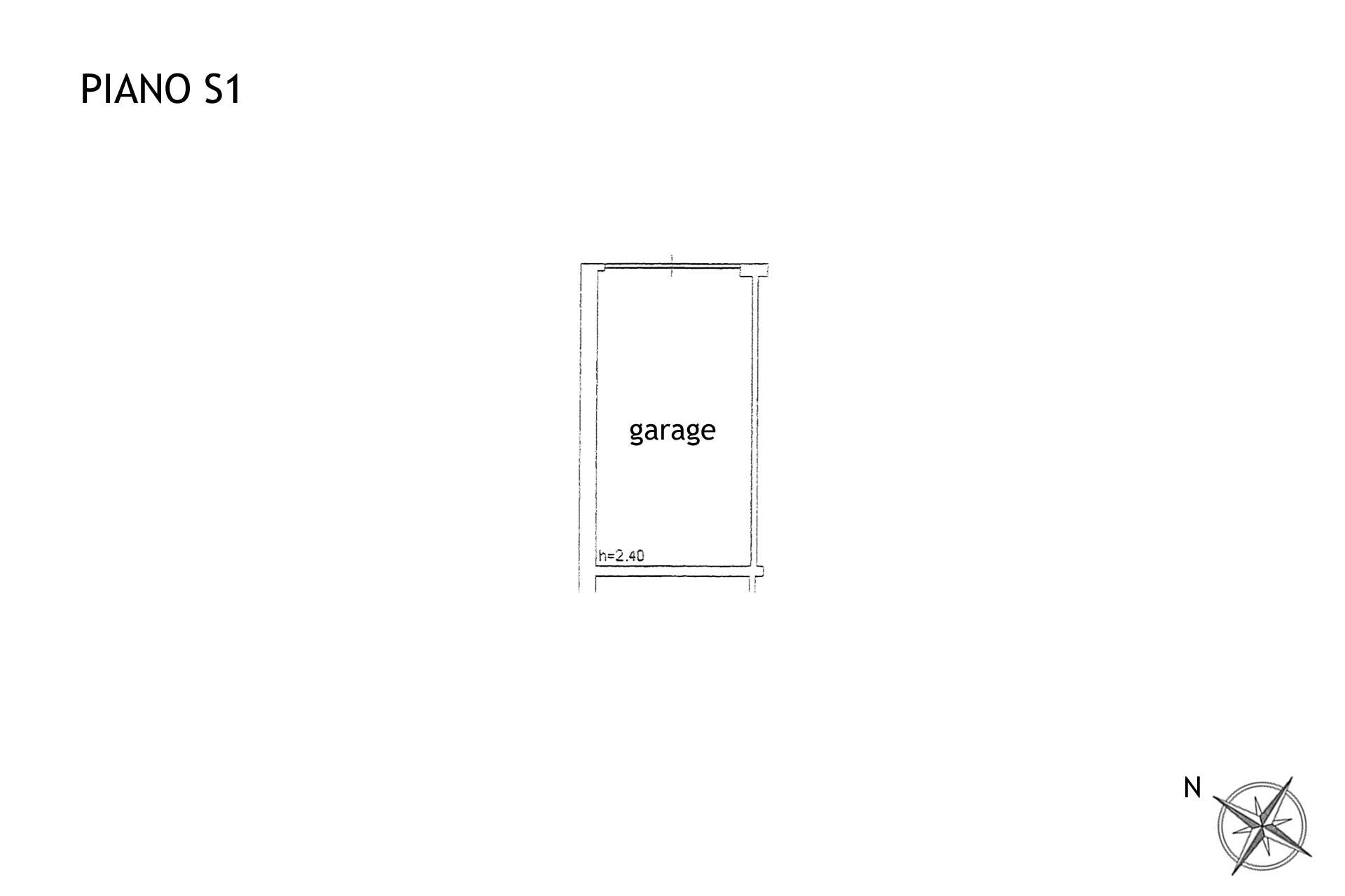 R14-plan garage