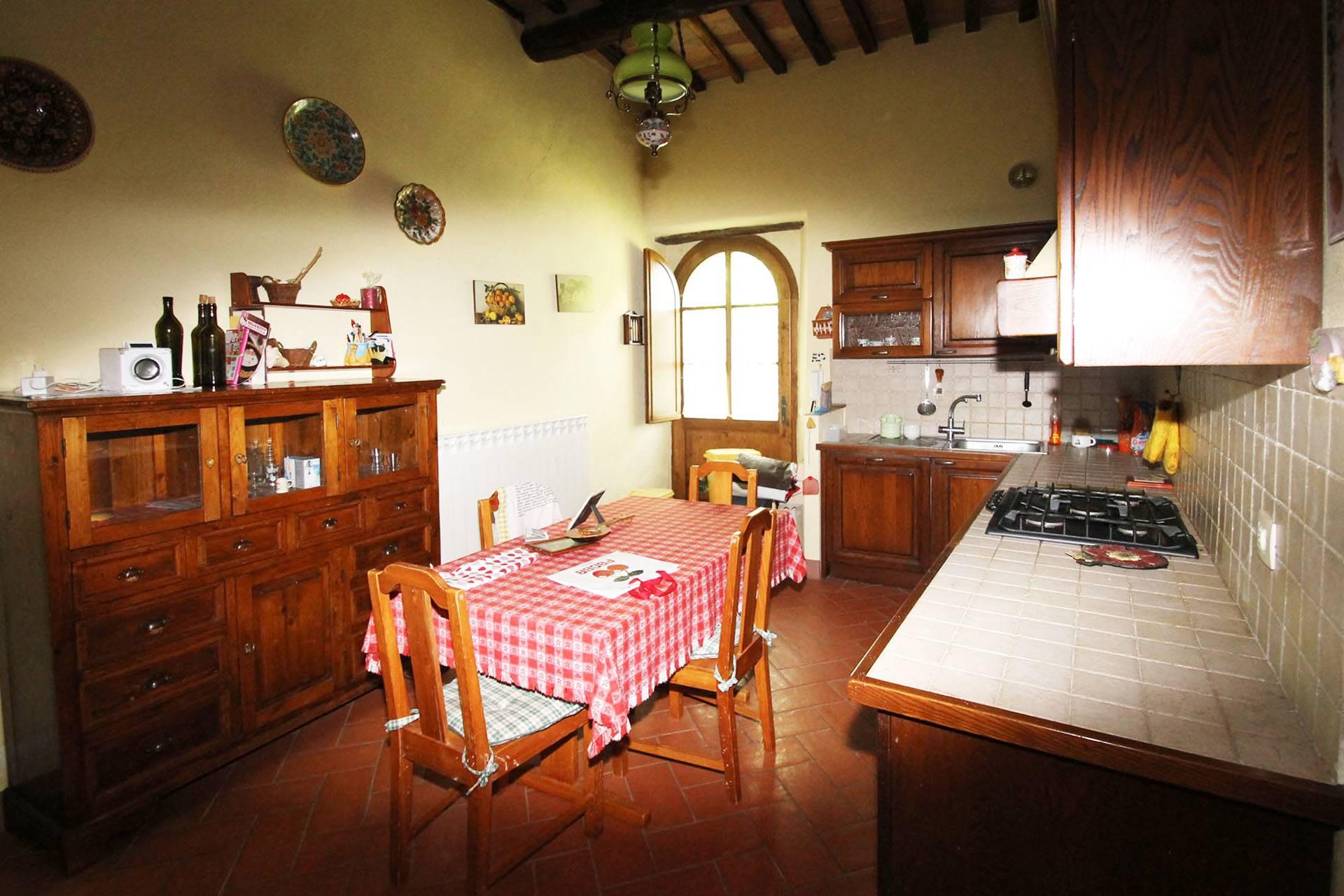 R16-cucina1