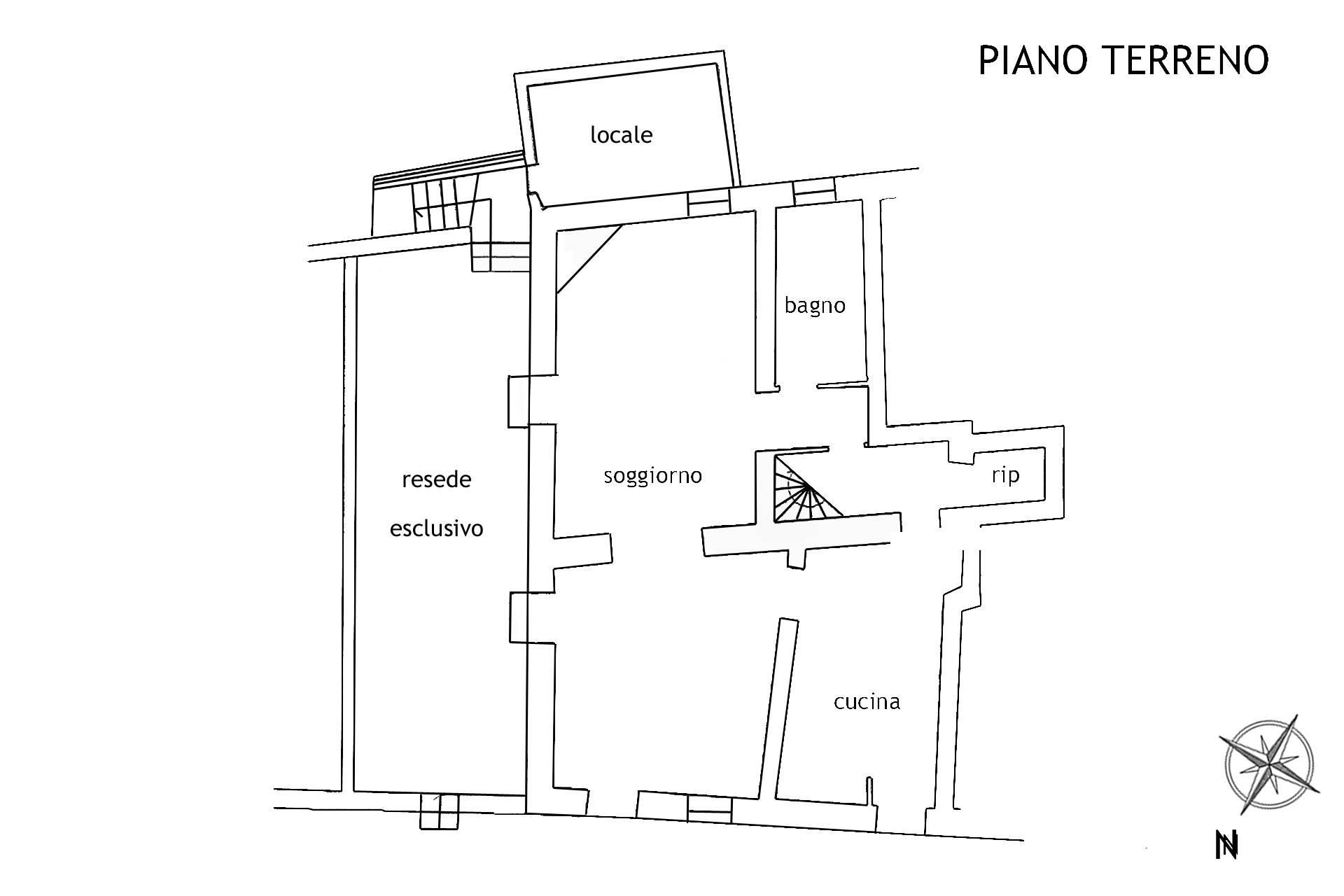 R16-plan zona giorno