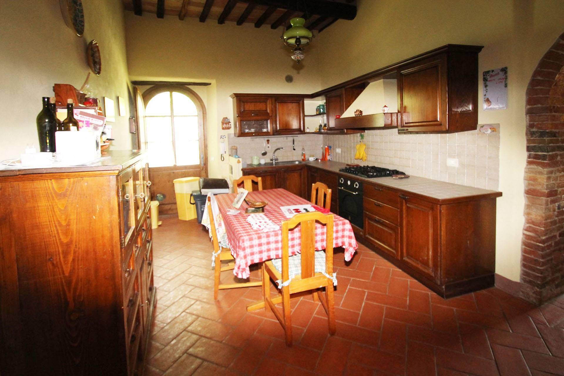 R16-cucina