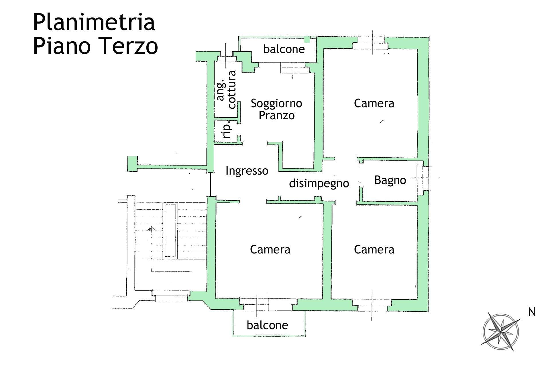 R18-planimetria