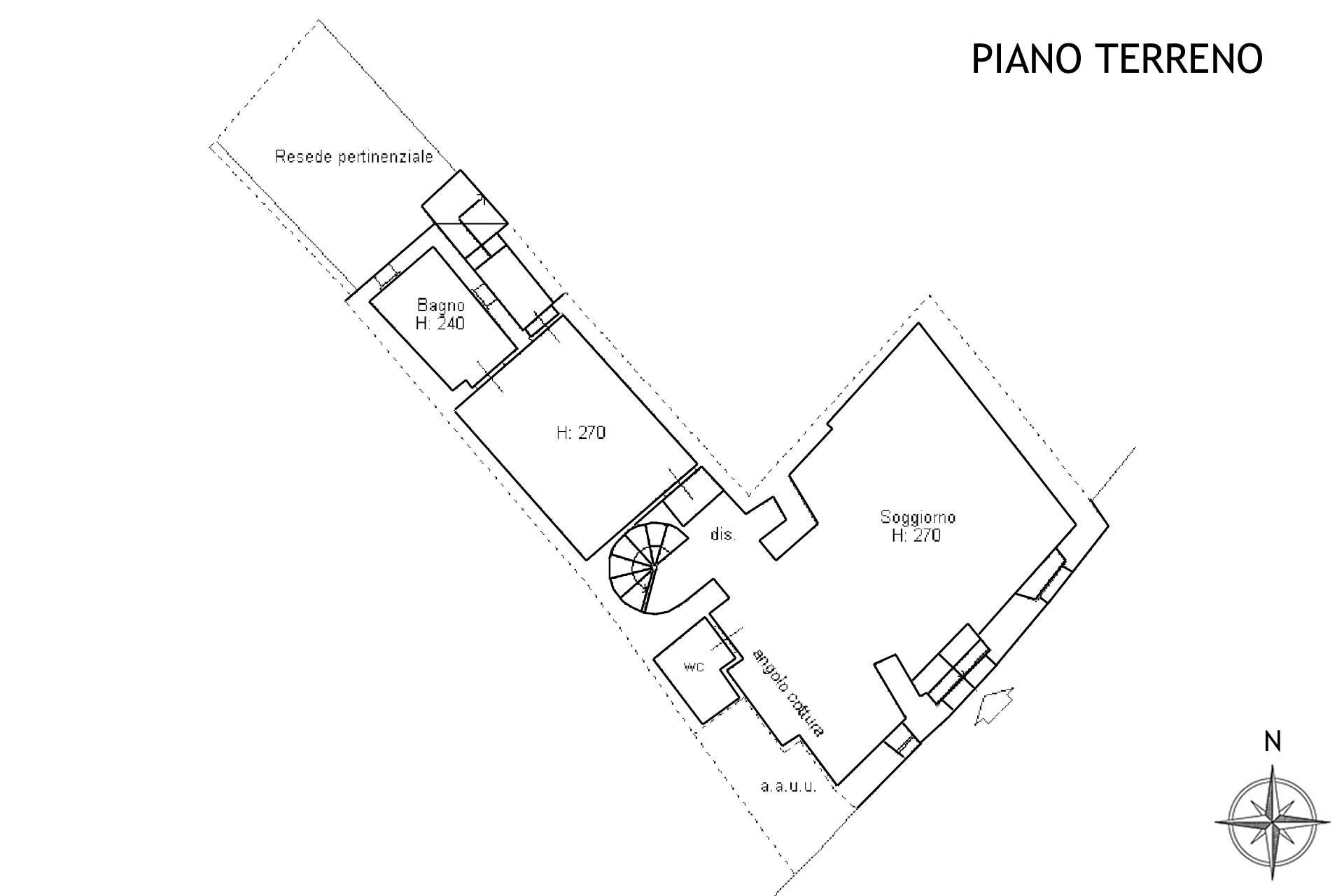 R21-plan piano terreno