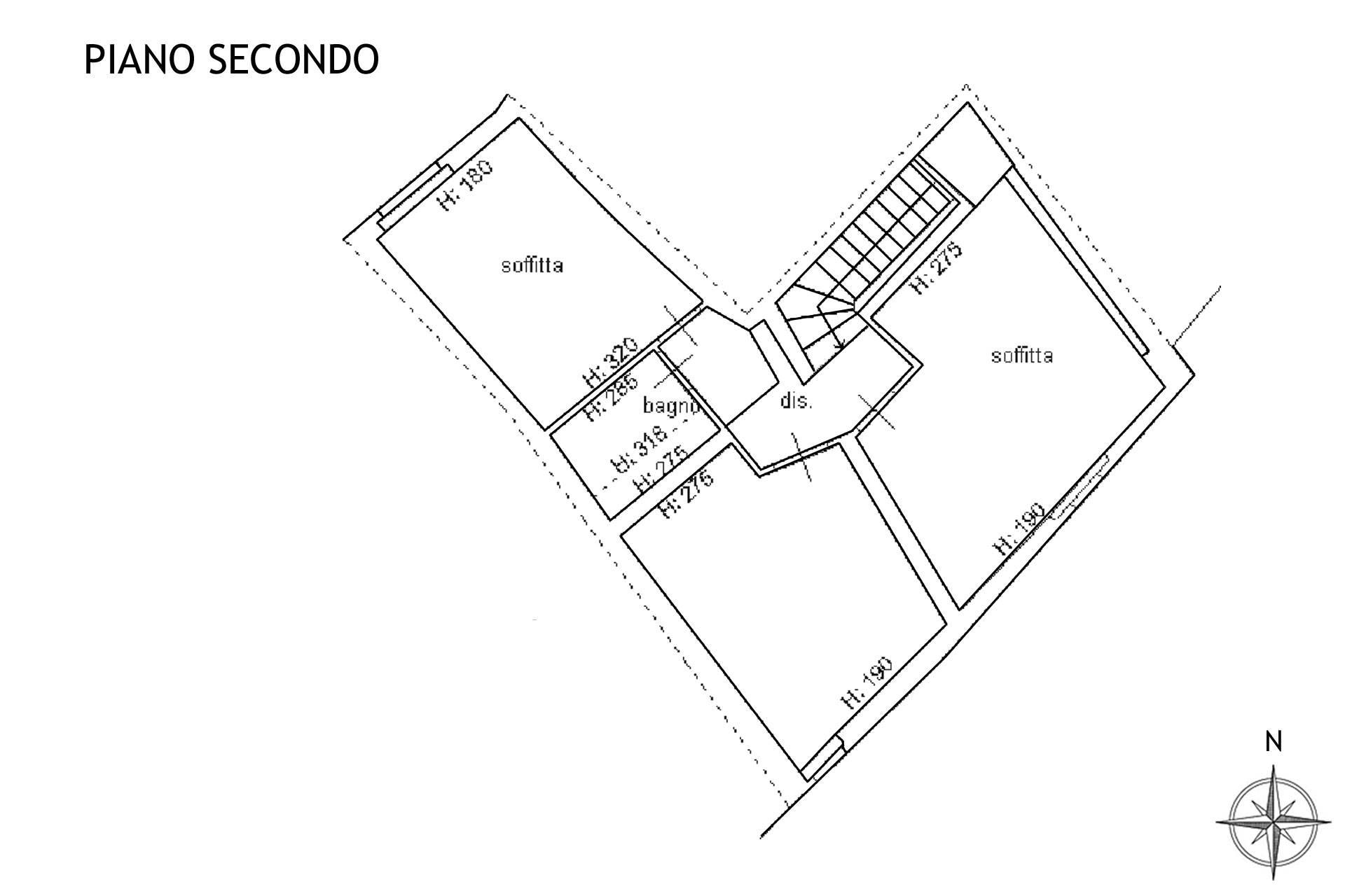 R22-plan p. terreno e primo