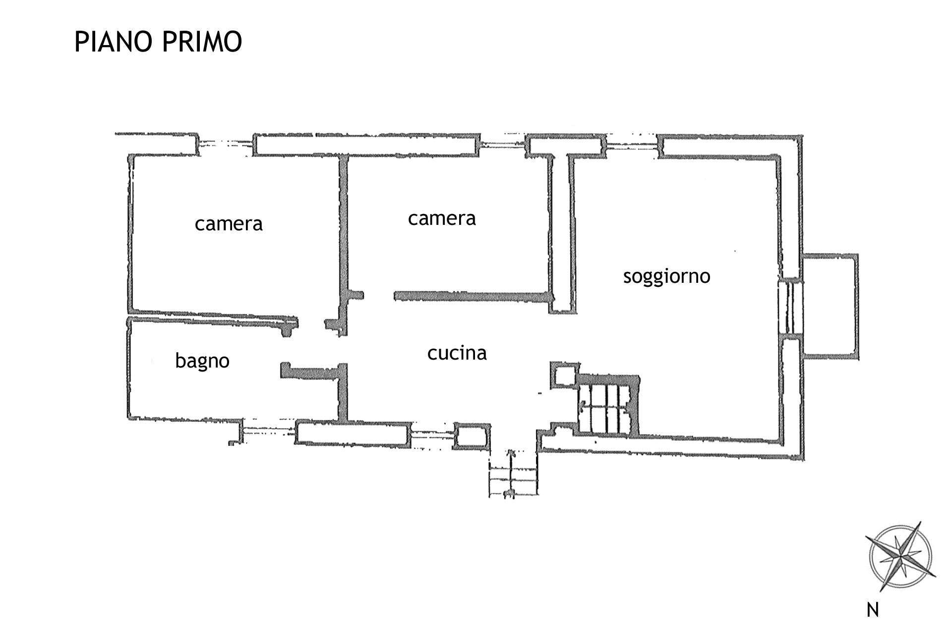 R23-plan appartamento