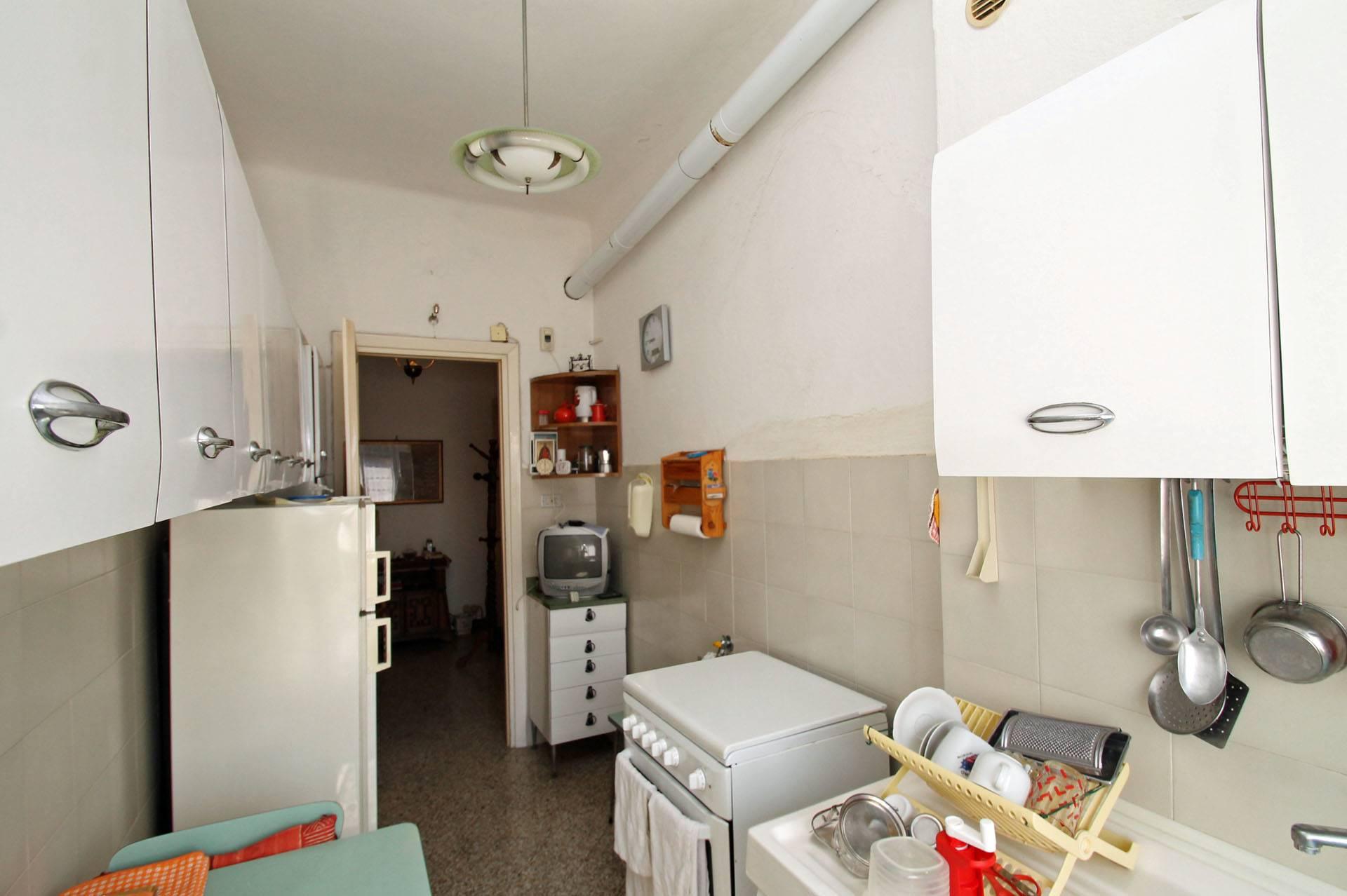 R/24_cucina
