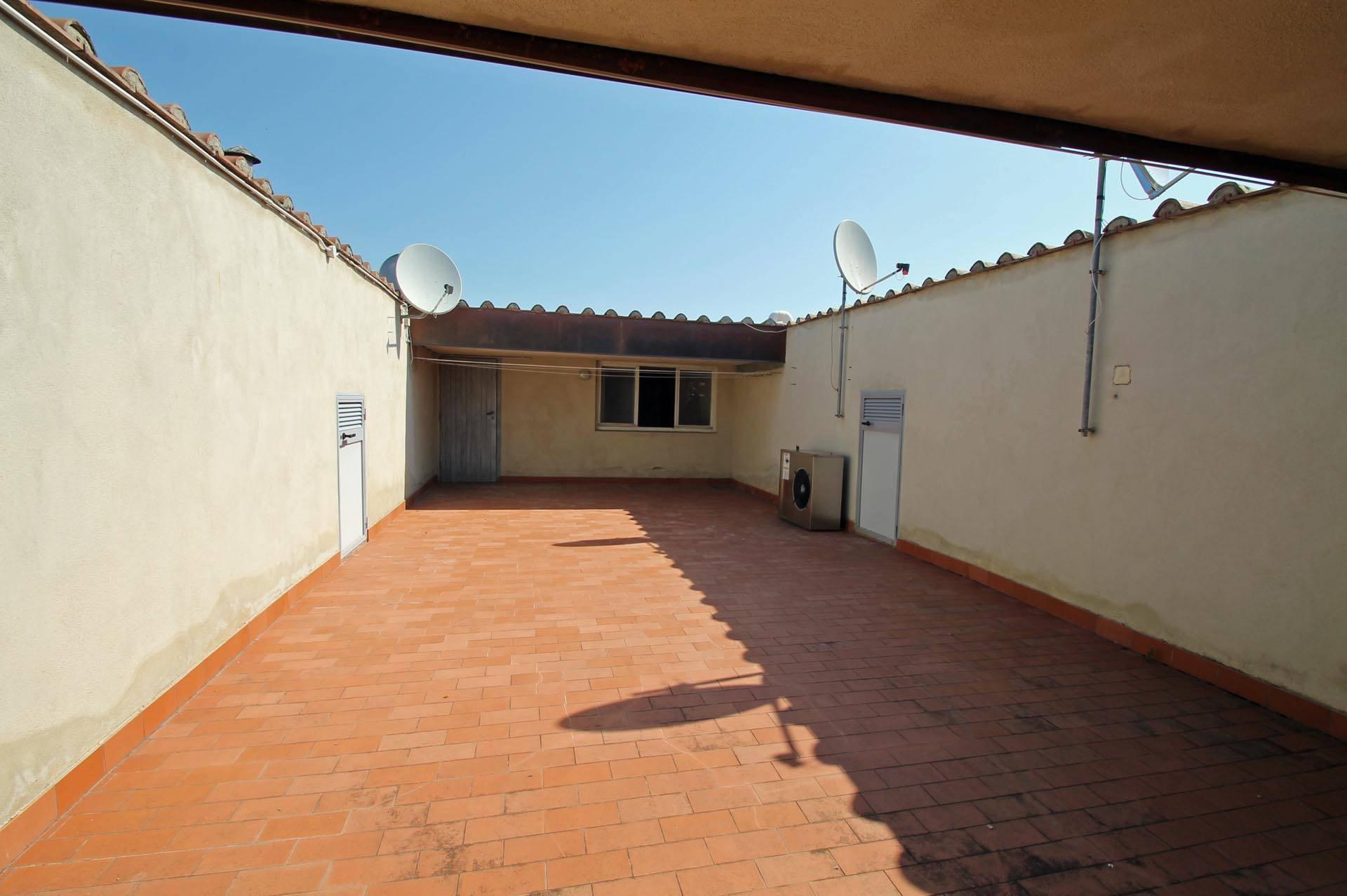 R/24_terrazza condominiale