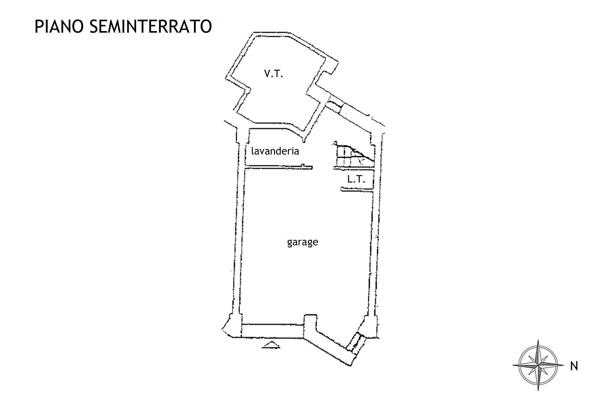 R27-plan garage