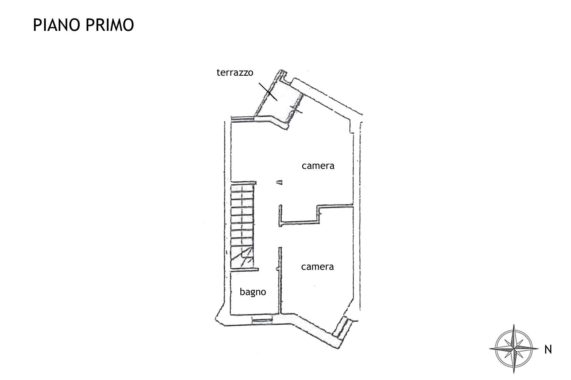 R27-plan p. primo