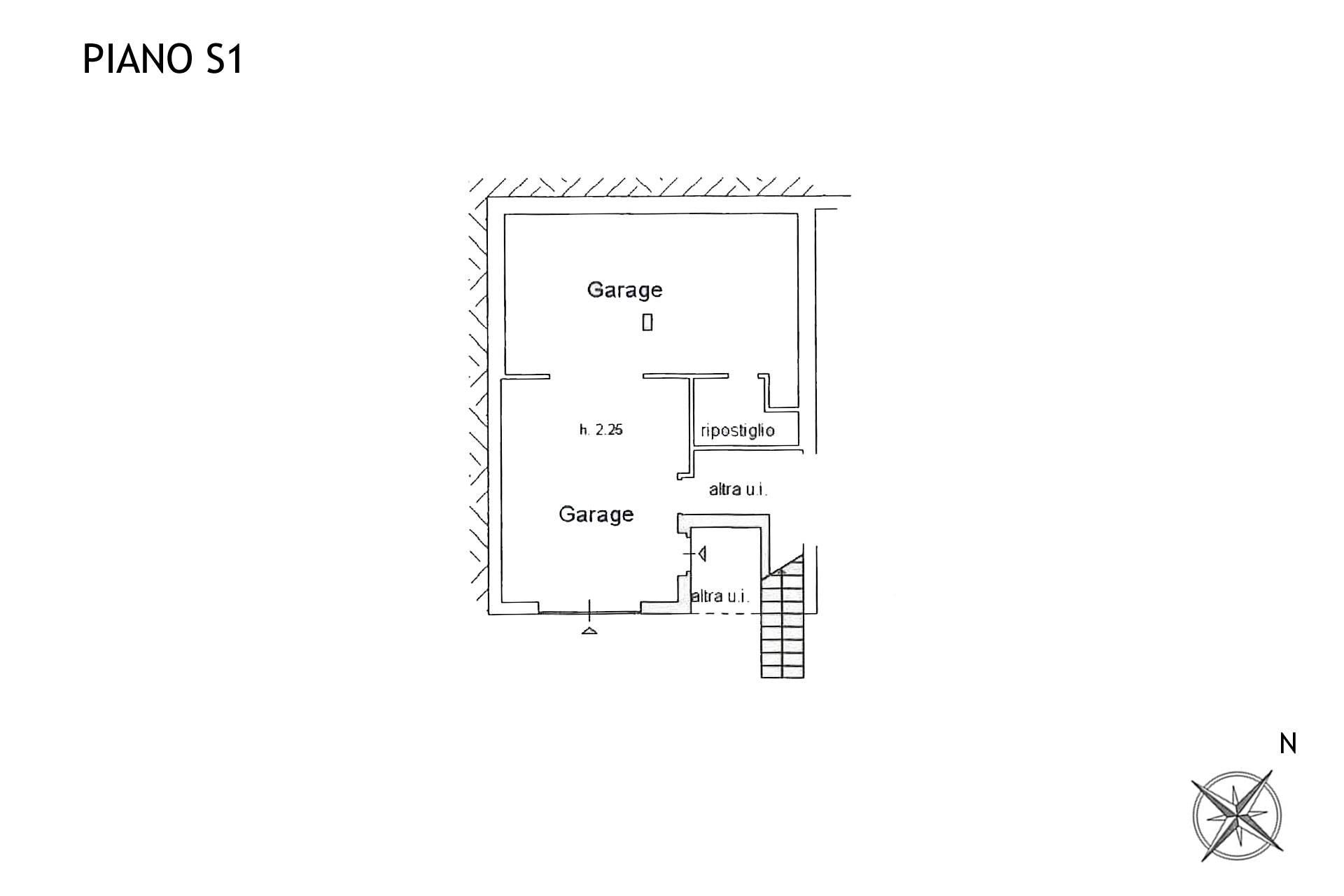 plan garage