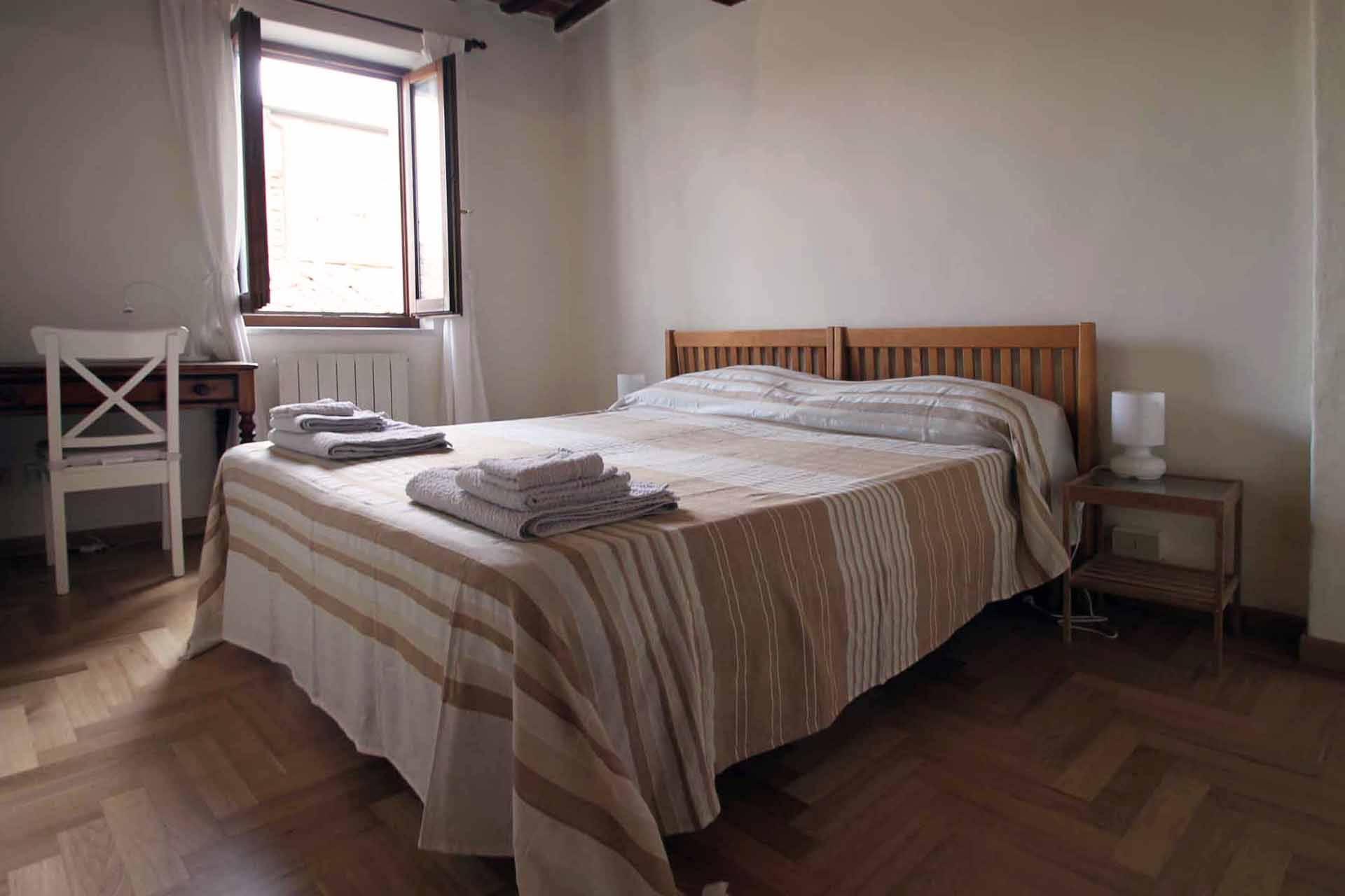 R/39-camera da letto