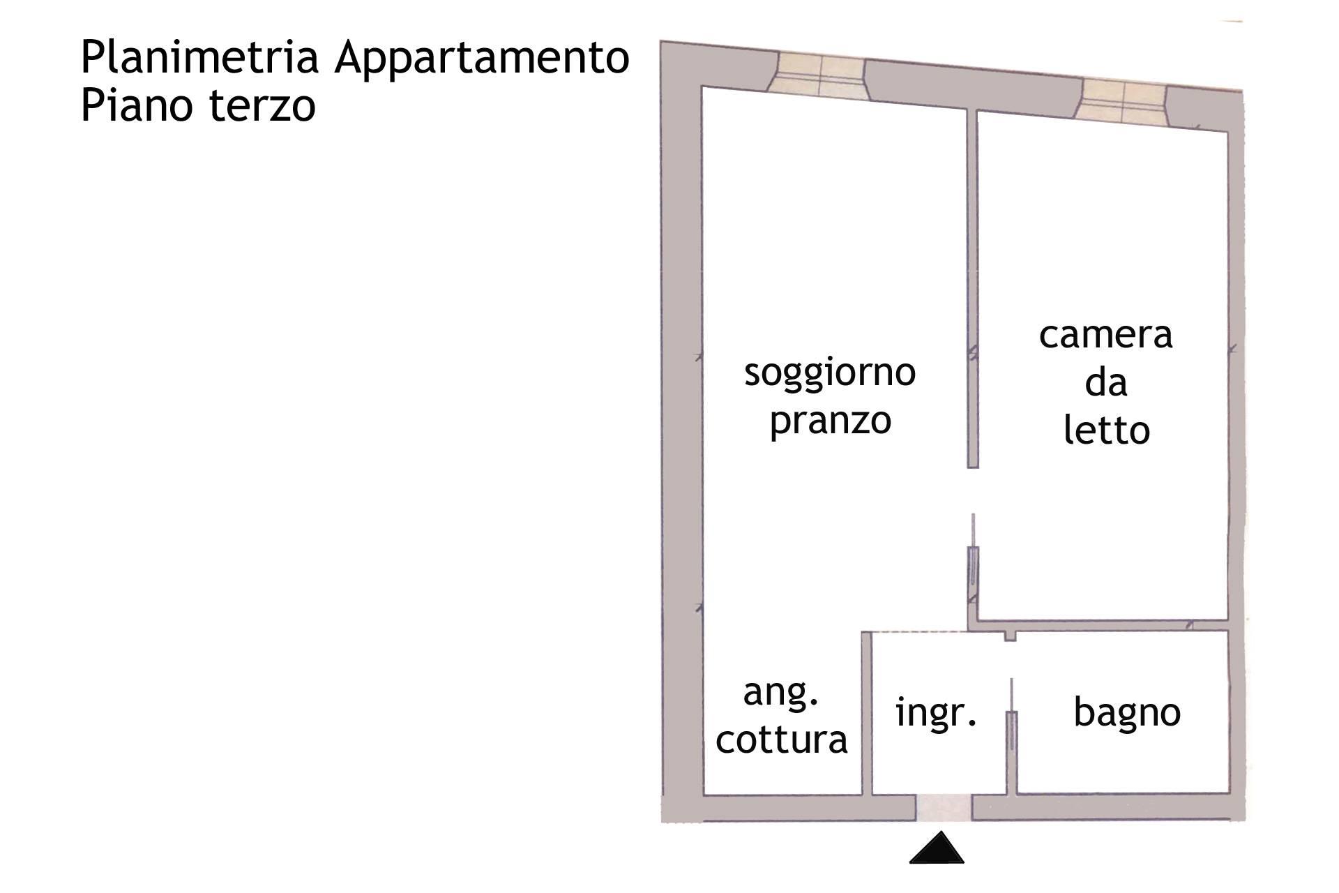 R/39_planimetria appartamento