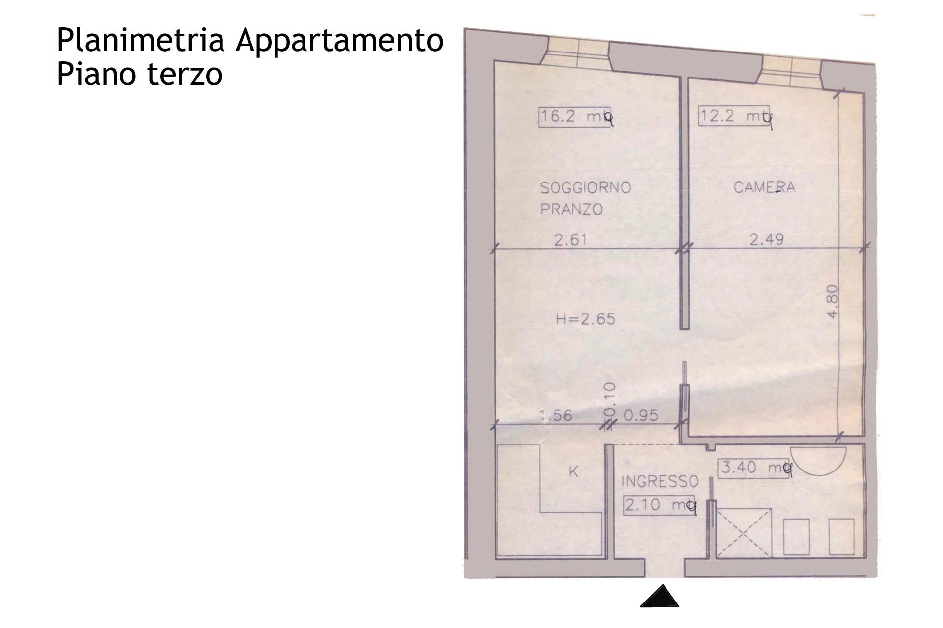 R/39_planimetria quotata