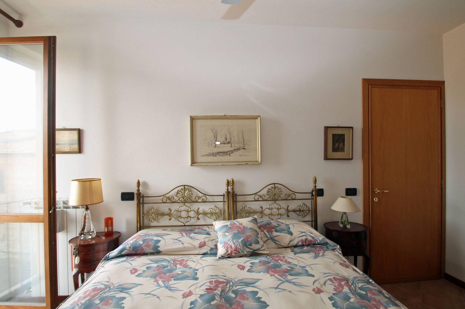 R43-camera da letto