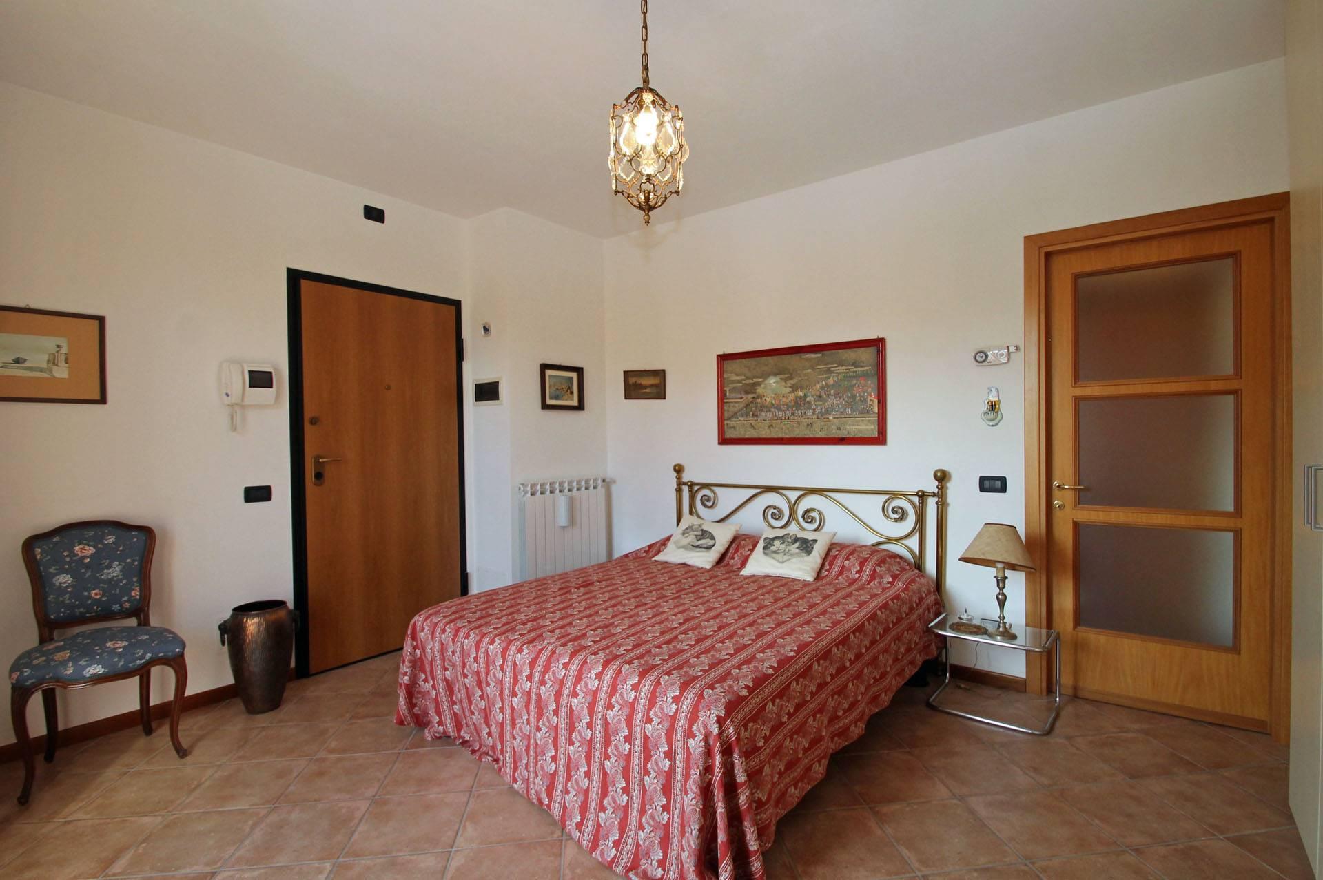 R43-camera da letto1