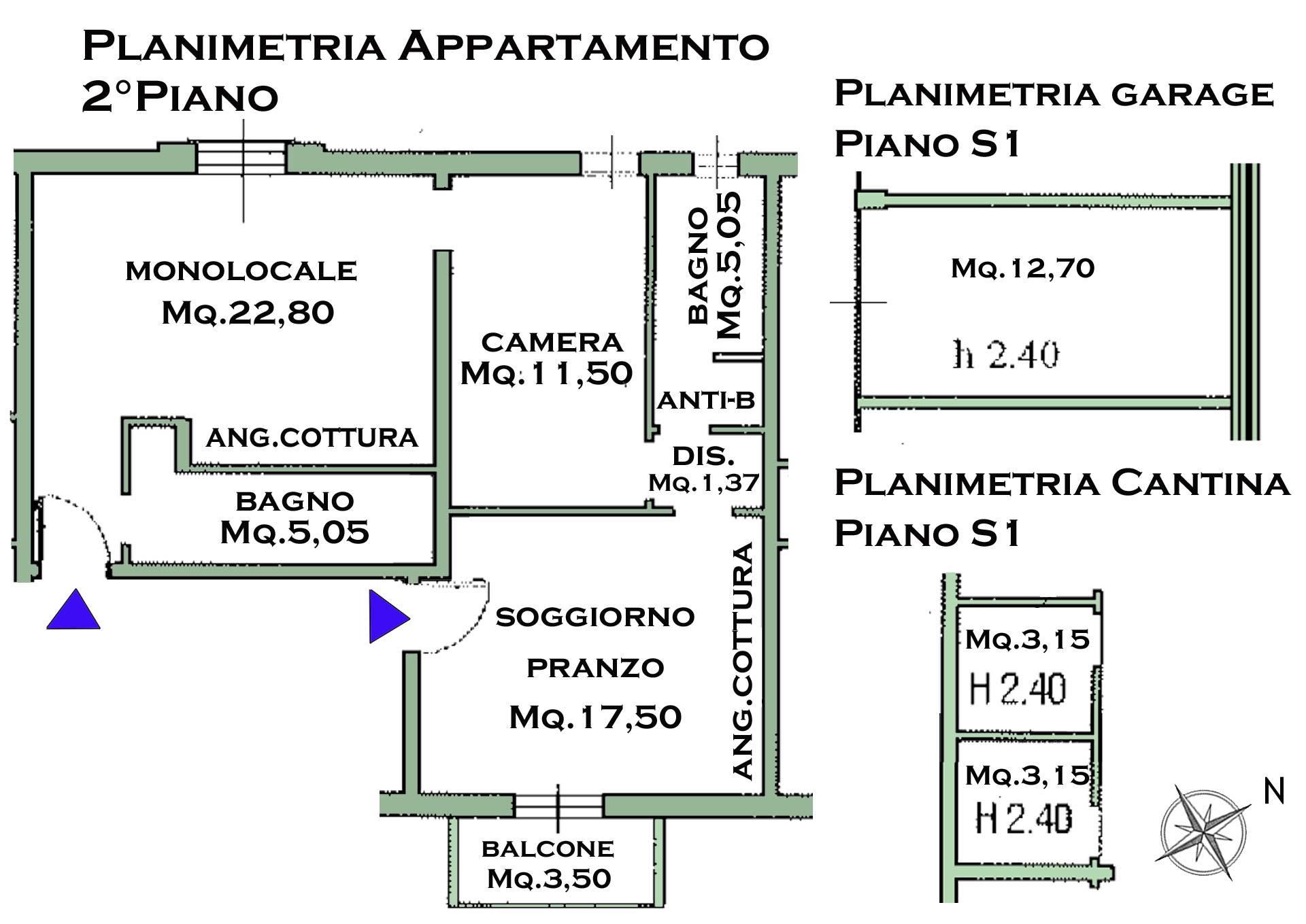 R43-planimetria appartamento