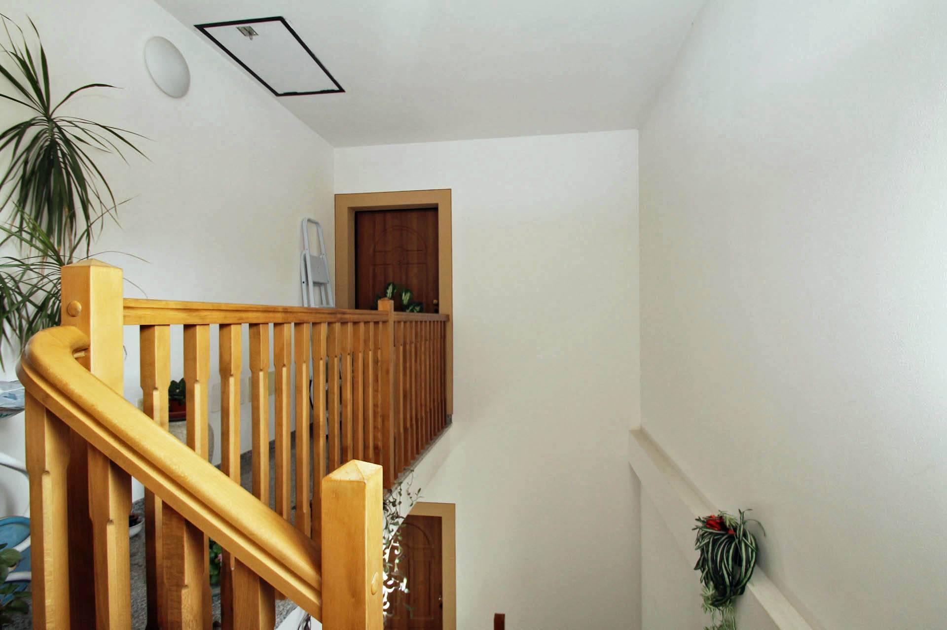 R43-ingresso appartamento