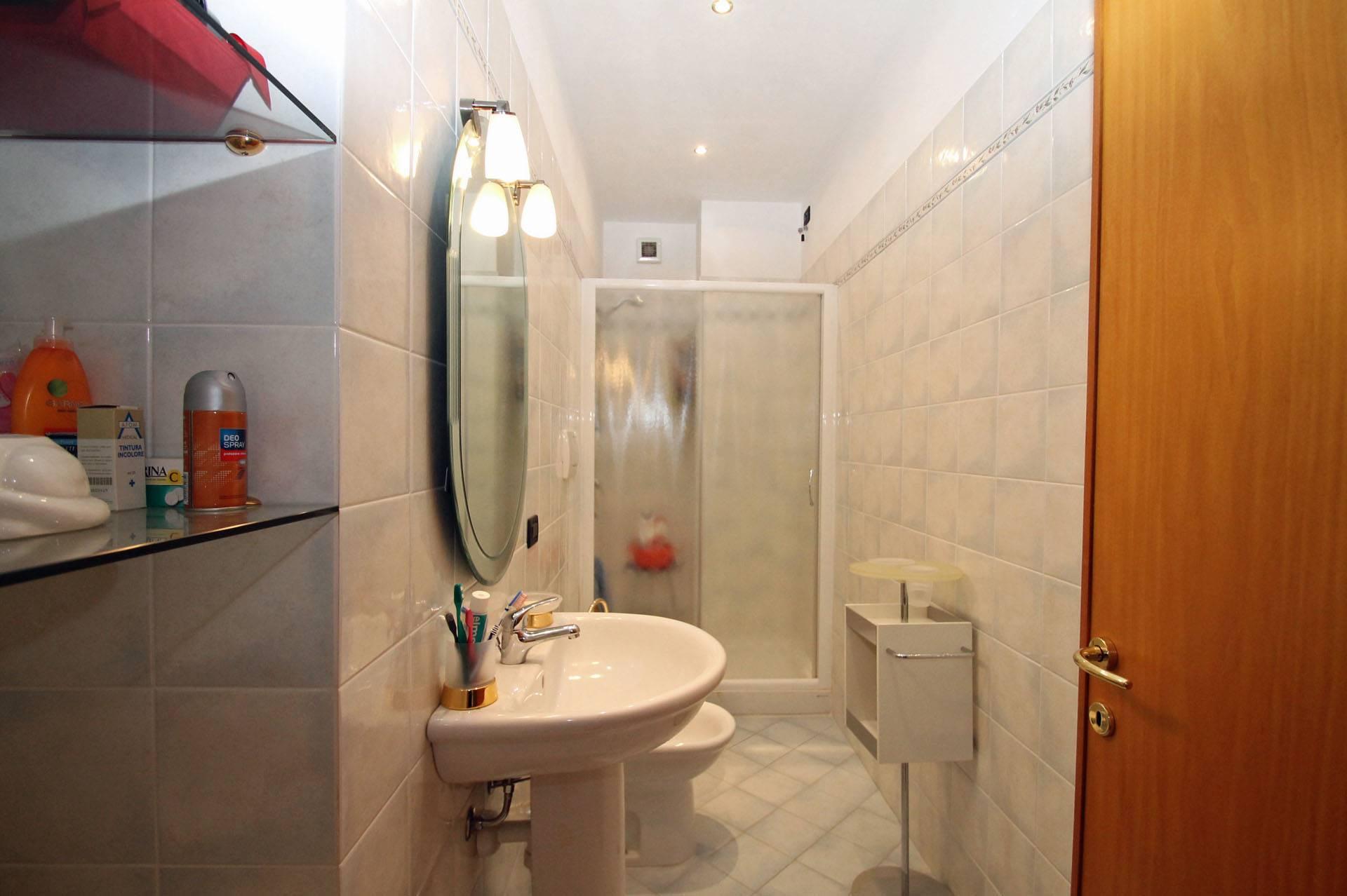 R43-bagno