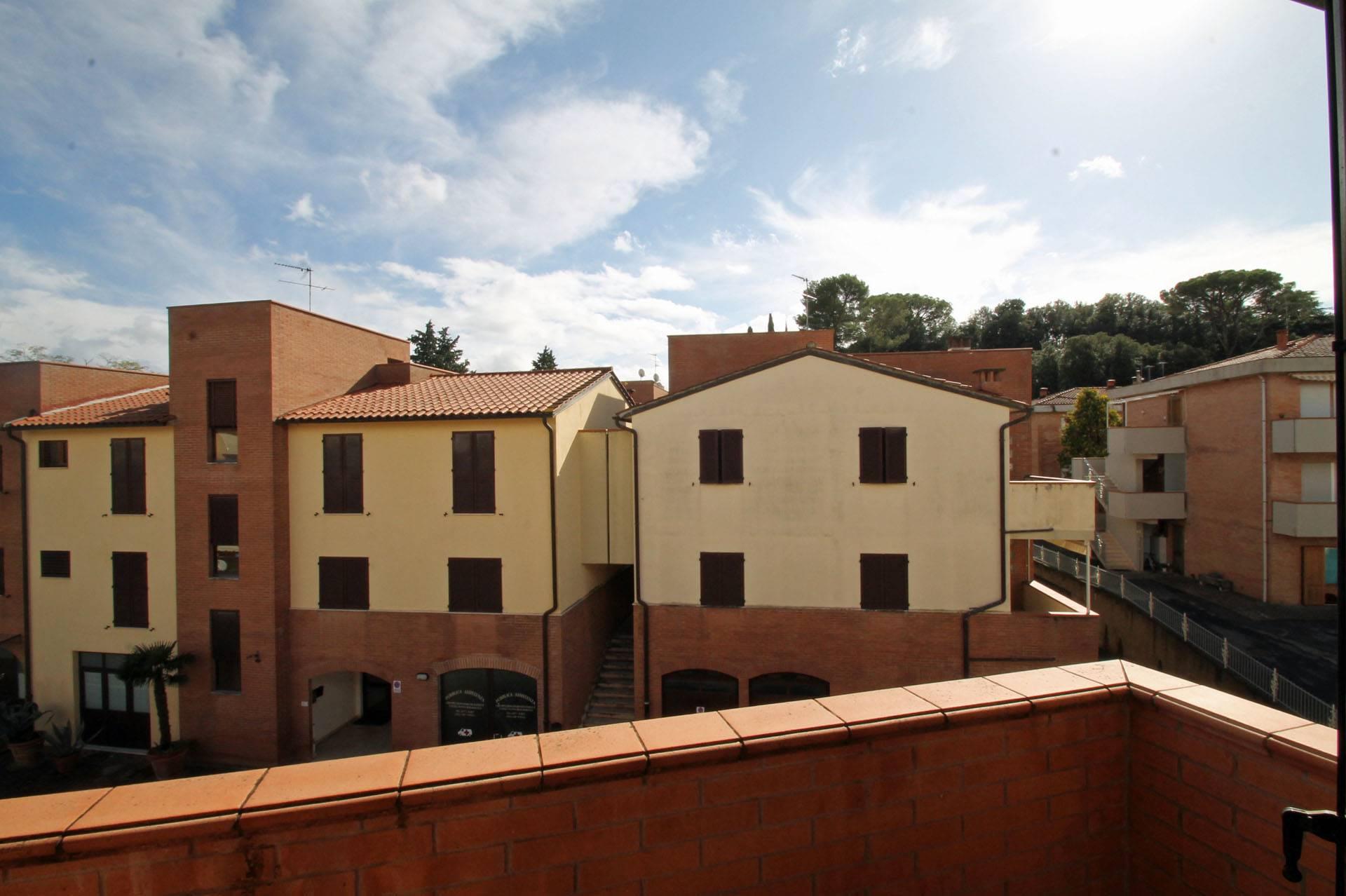 R44-affaccio balcone