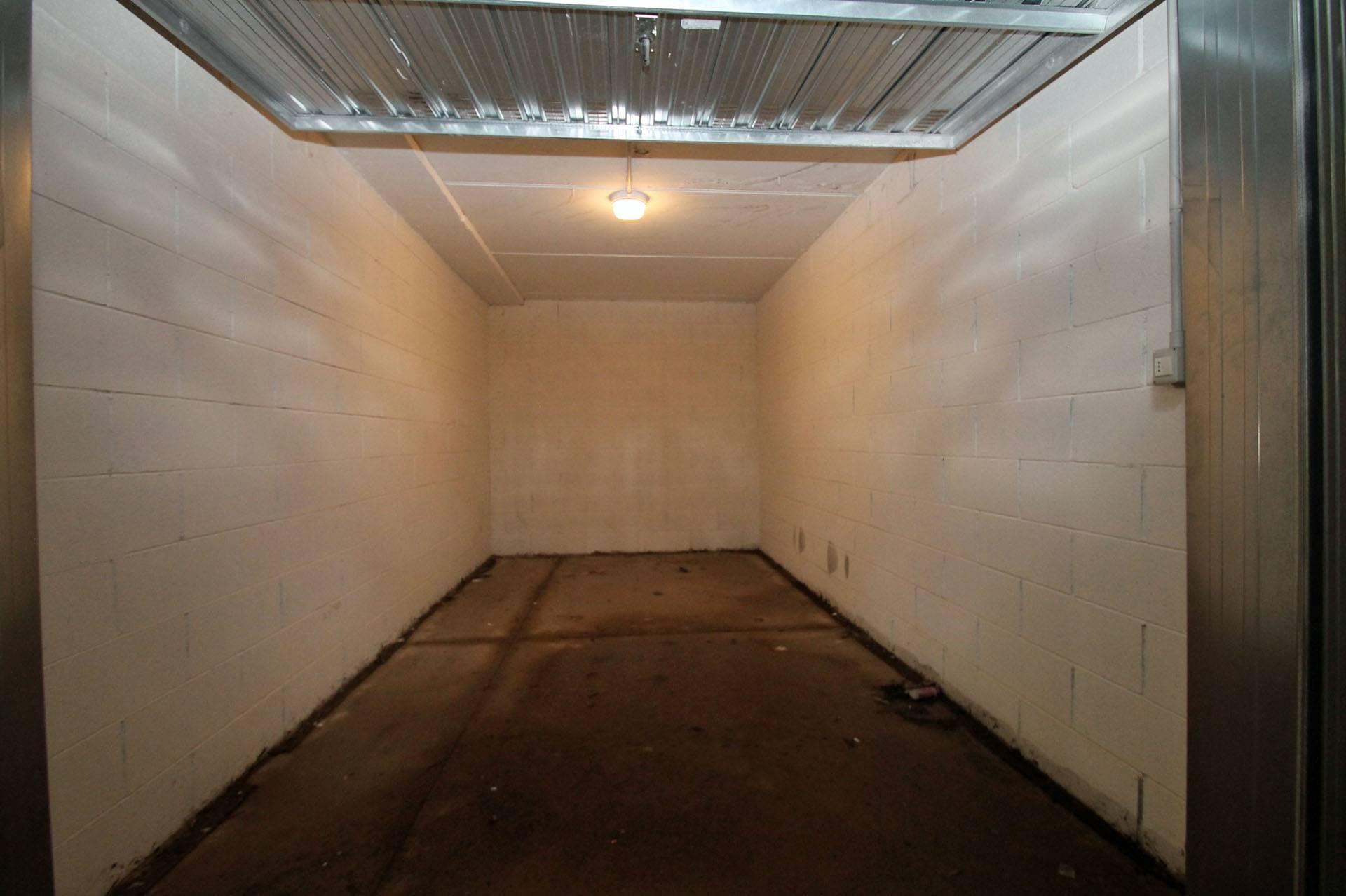 R45-garage