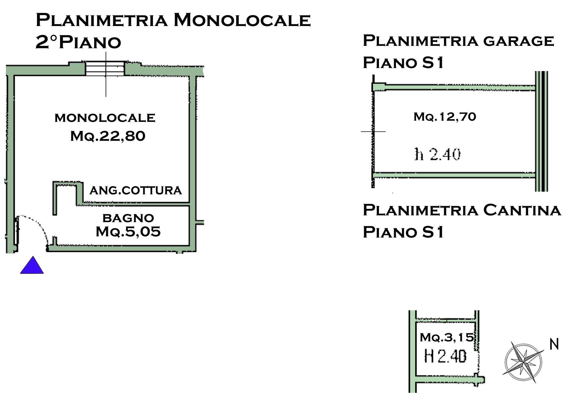 R45-monolocale