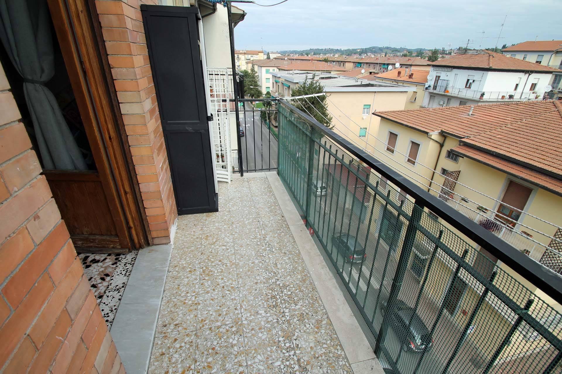 R/46-balcone