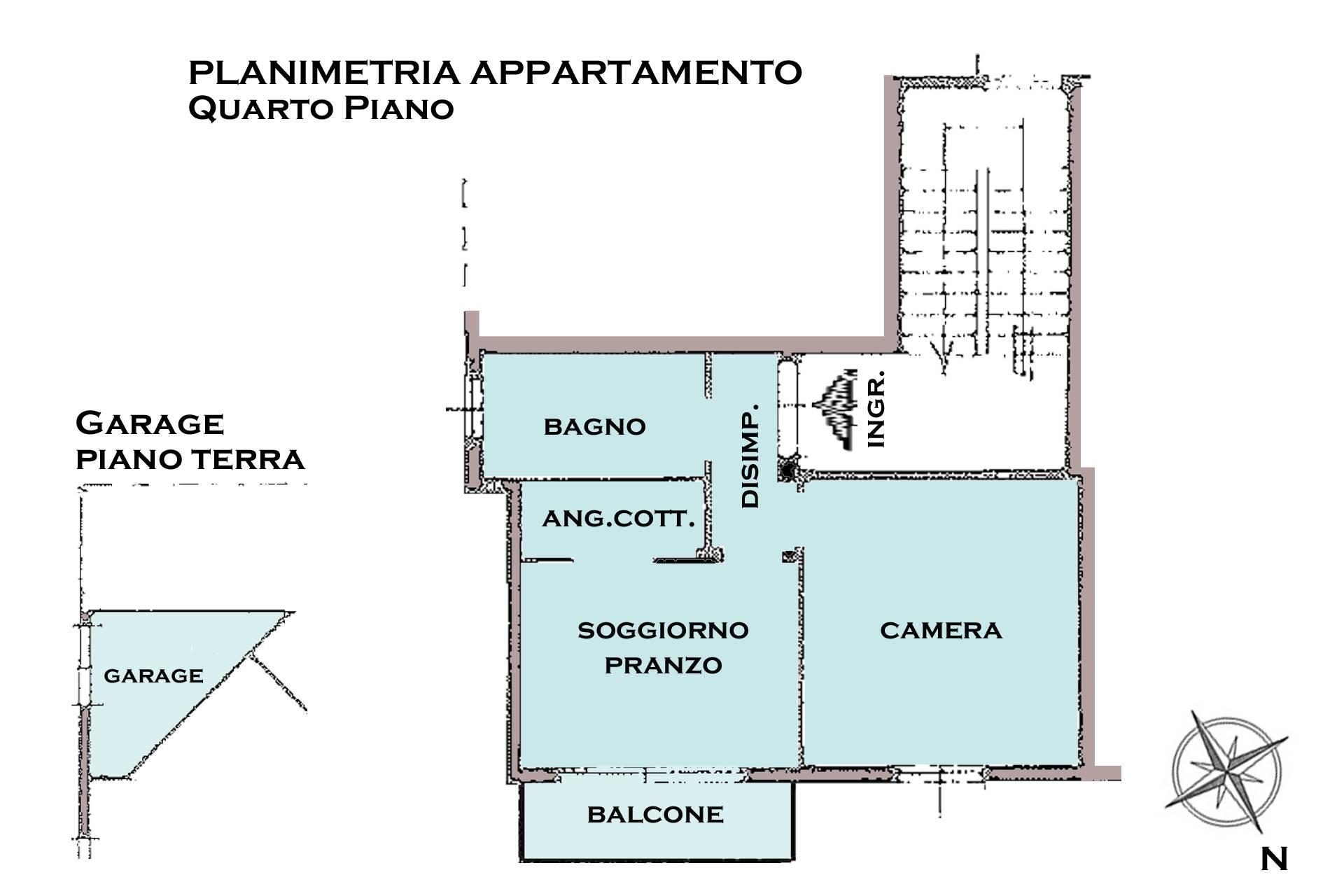 R/46-planimetria