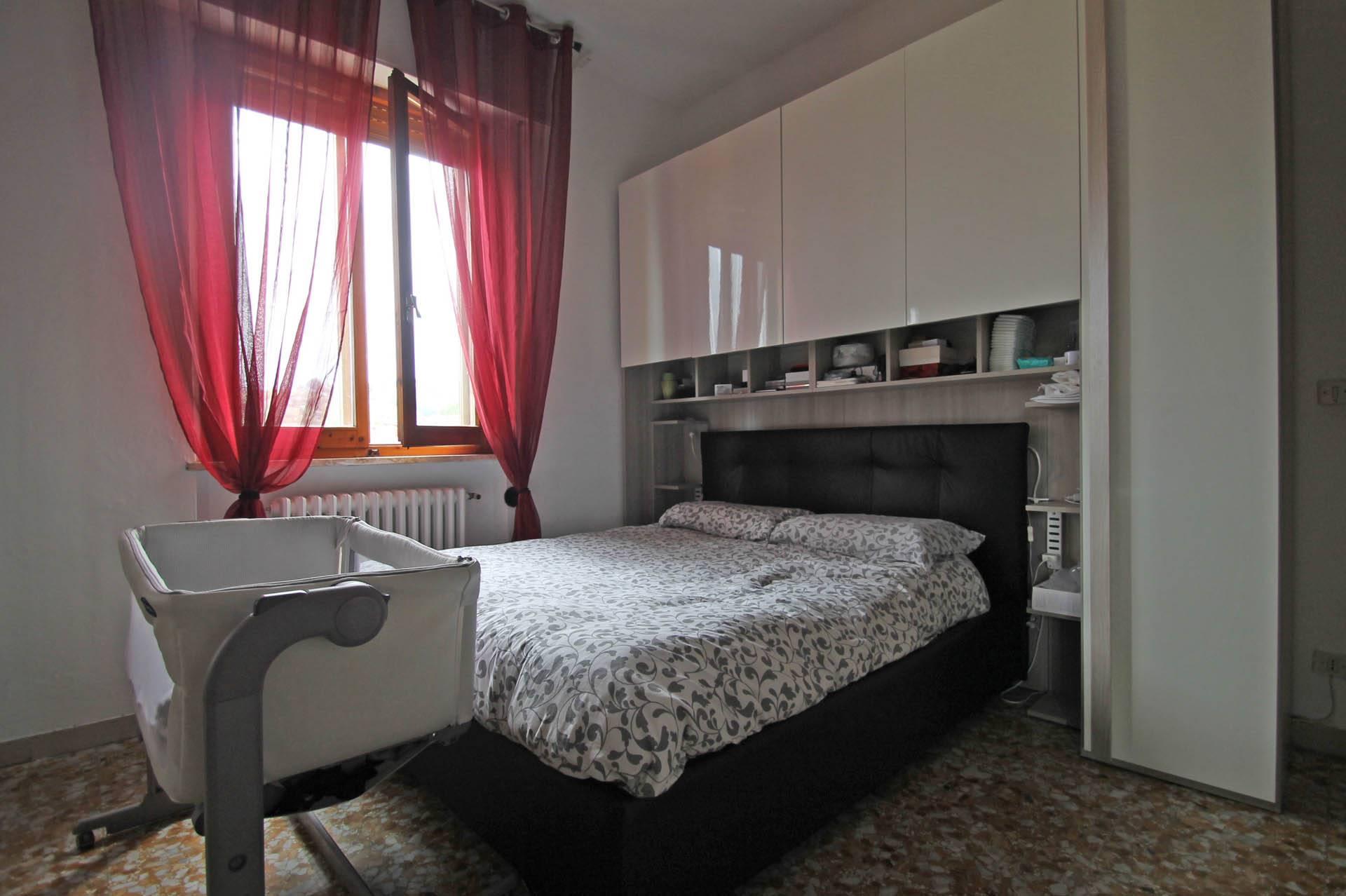 R/46-camera da letto