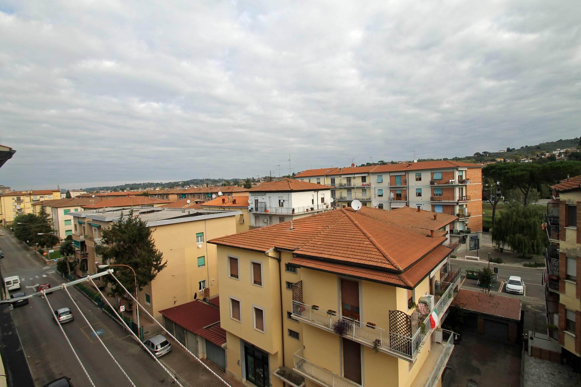 R/46-panorama