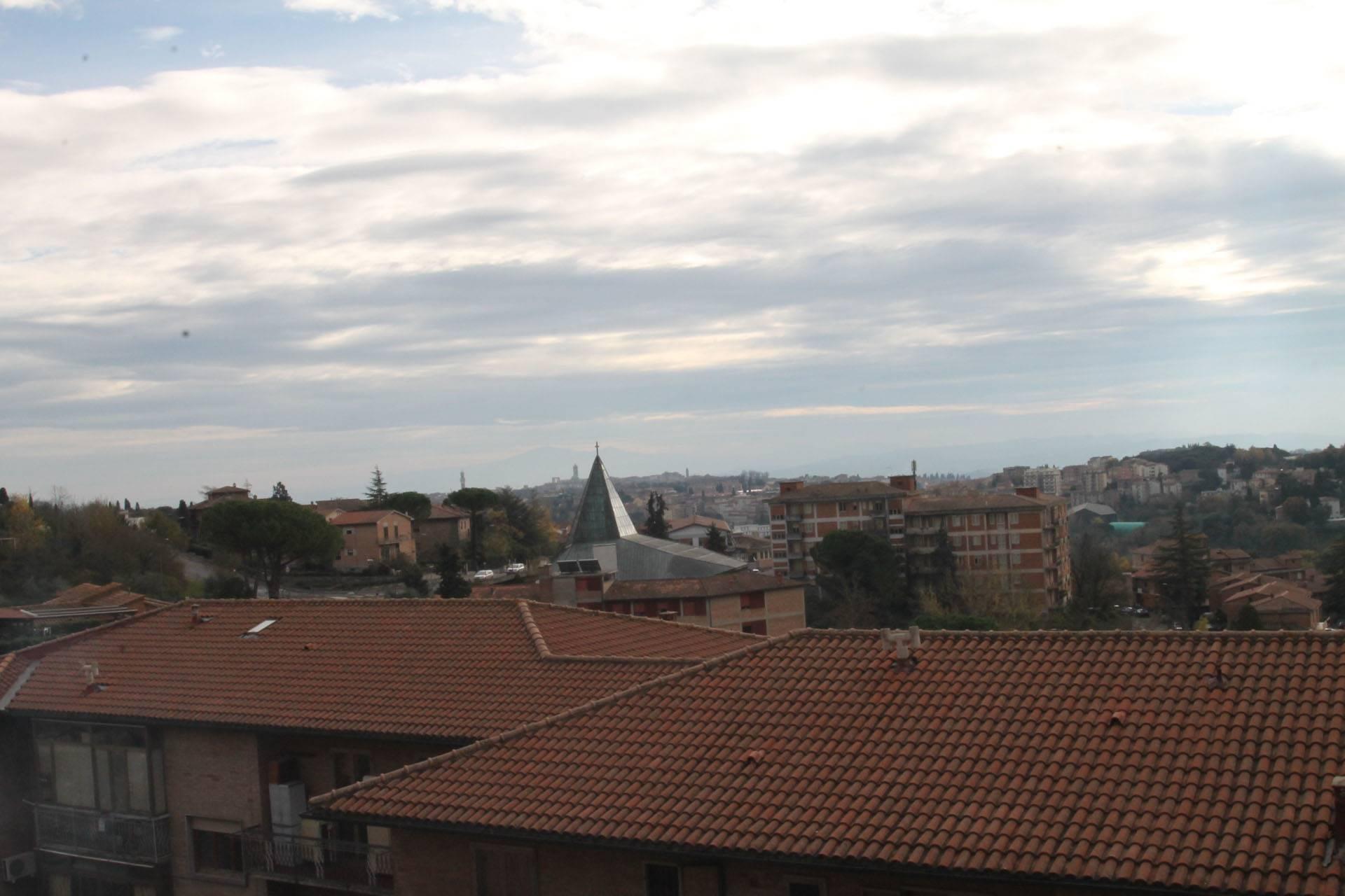 R/61-panorama balcone