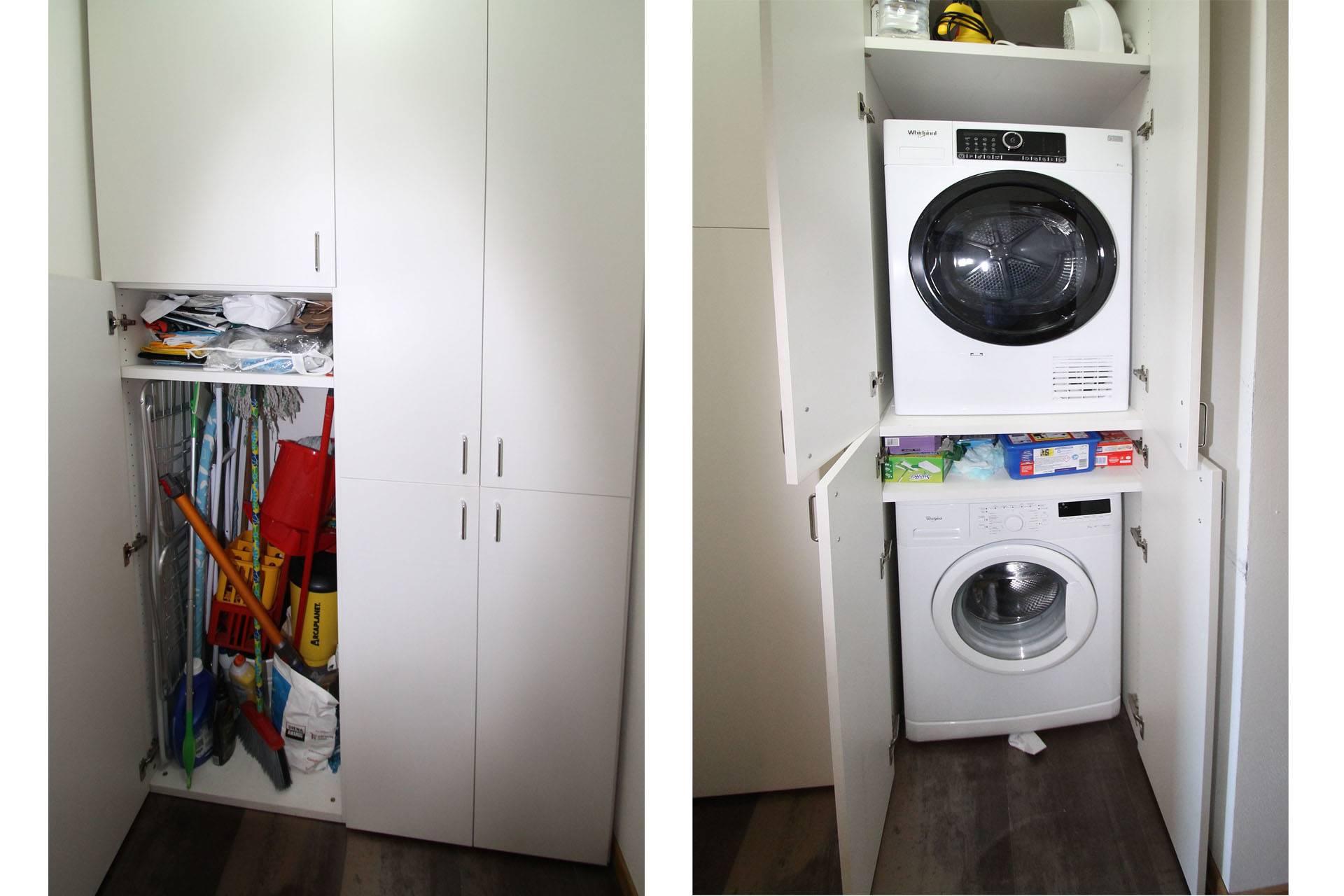 R94-disimpegno-lavanderia