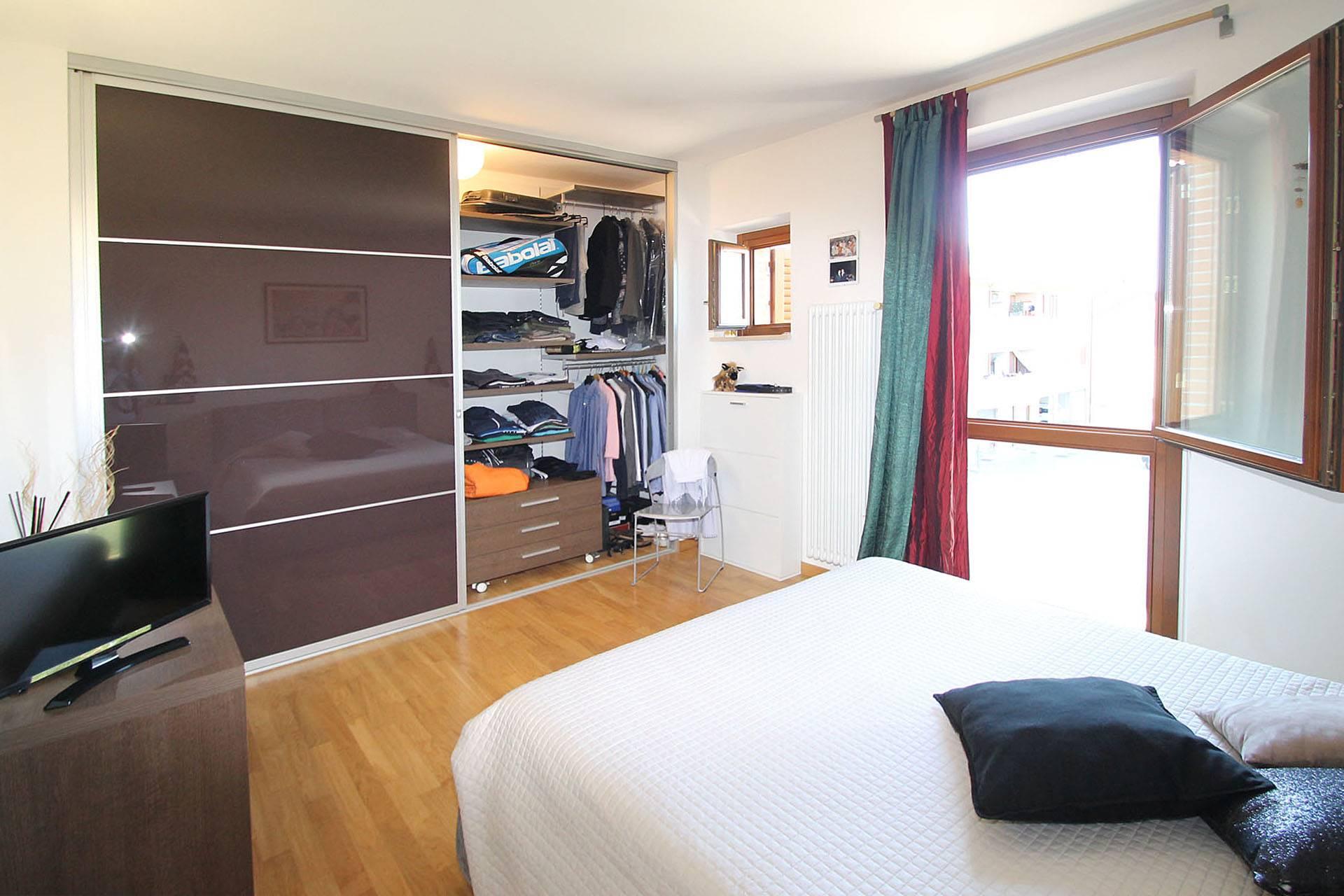 R94-camera da letto