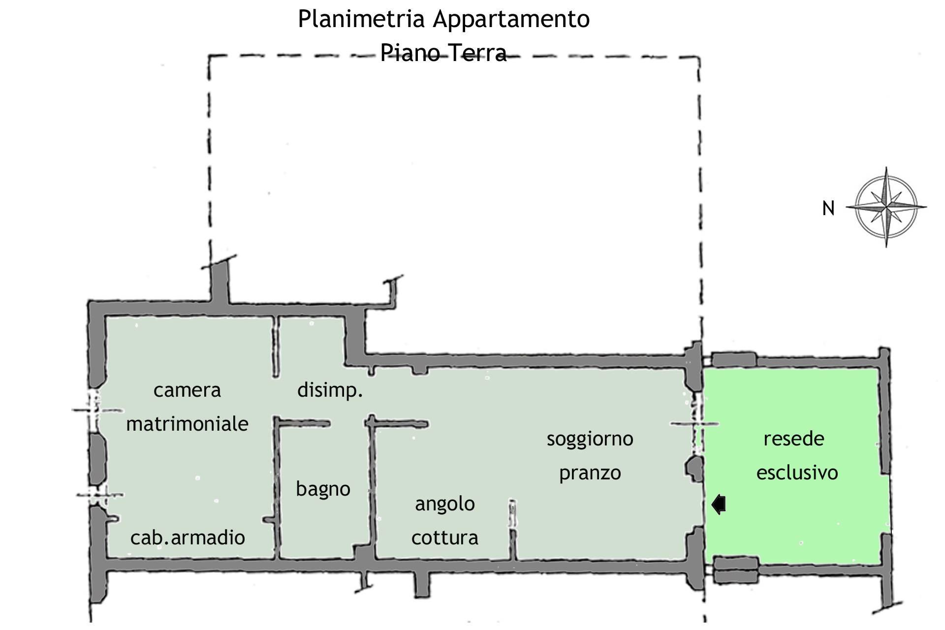 R94-planimetria appartamento