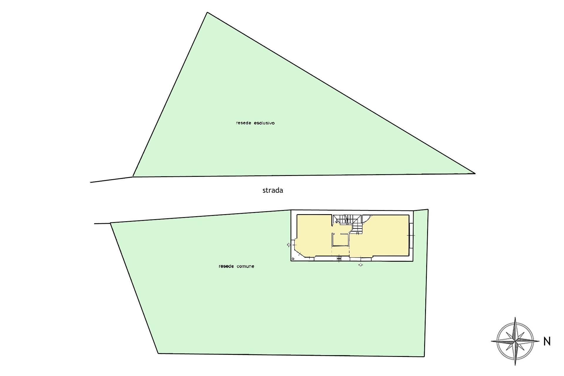 plan ubicativa