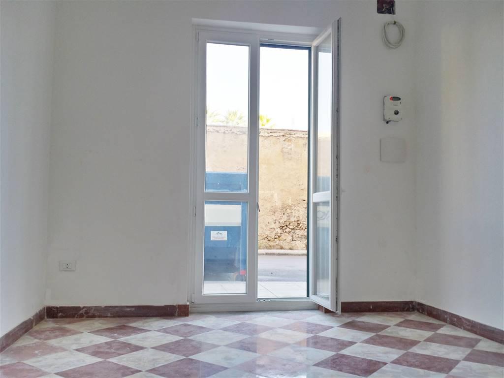 Trilocale in Vi a Gaetano La Loggia 68, Palermo