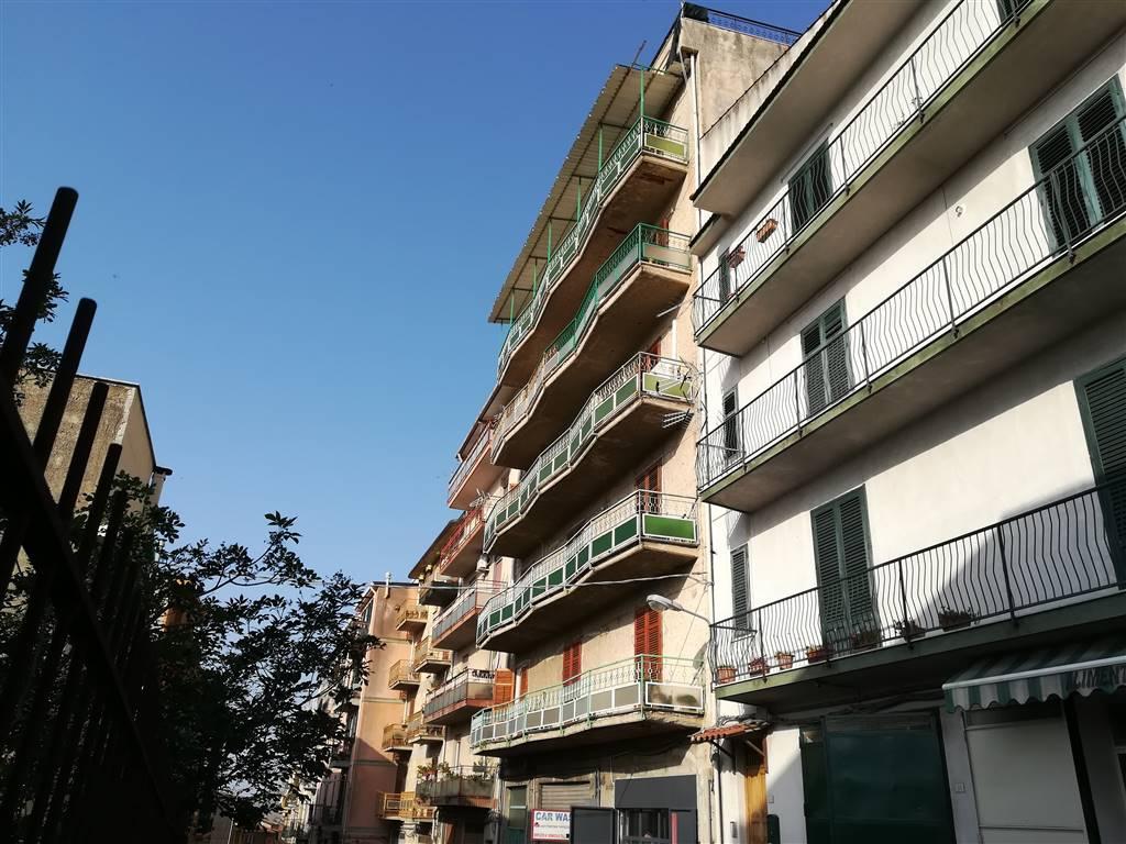 Appartamento, Altofonte, in ottime condizioni