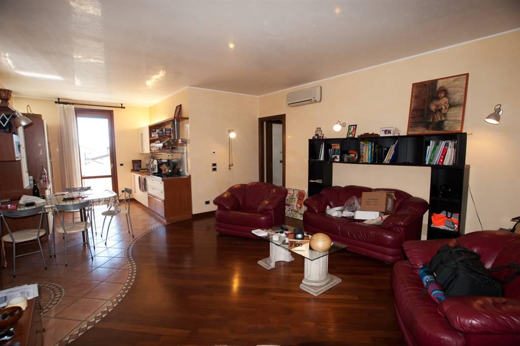 Appartamento, Pasiano Di Pordenone, abitabile